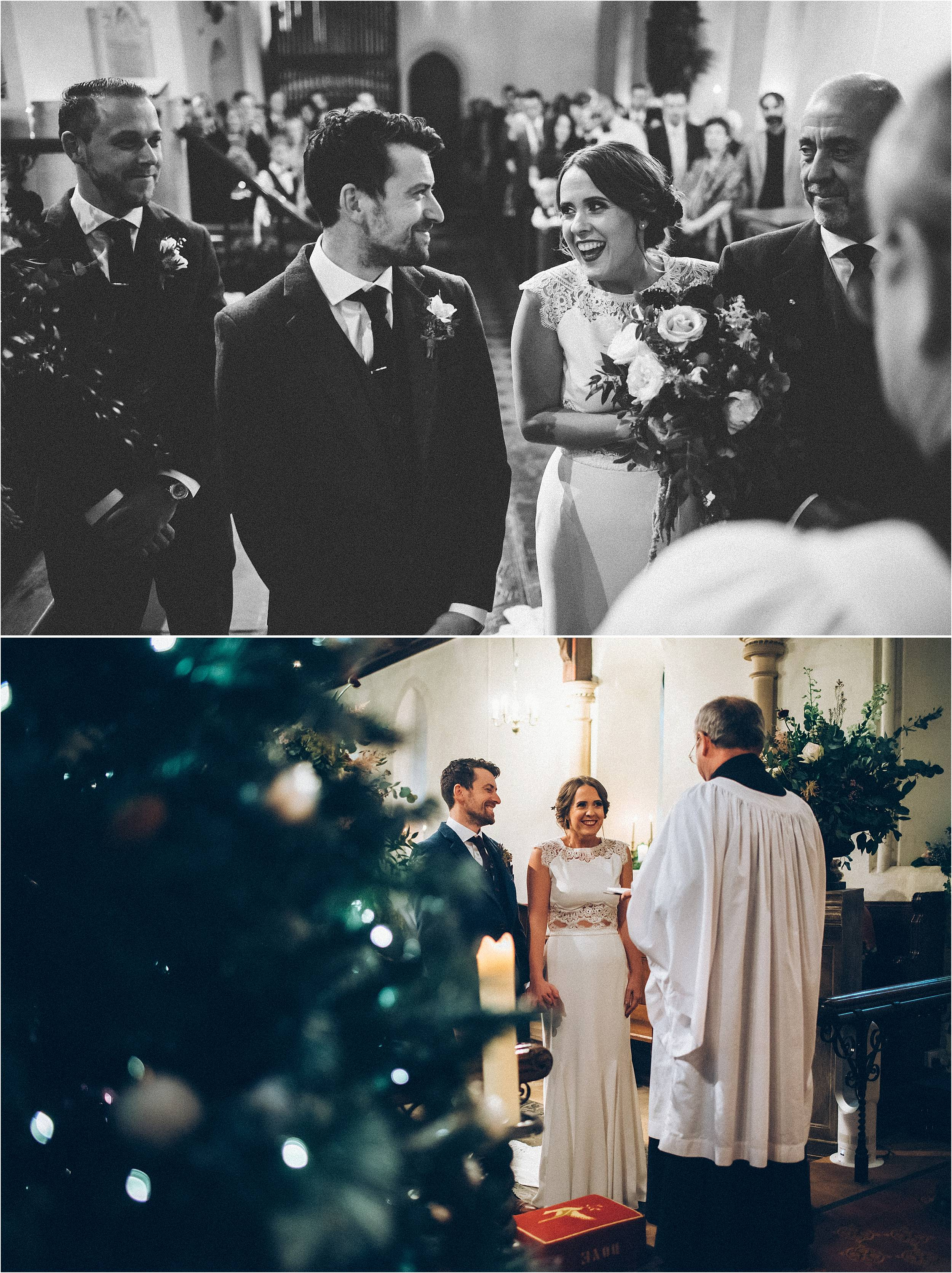 Cowley Manor Cotswolds Wedding Photographer_0051.jpg