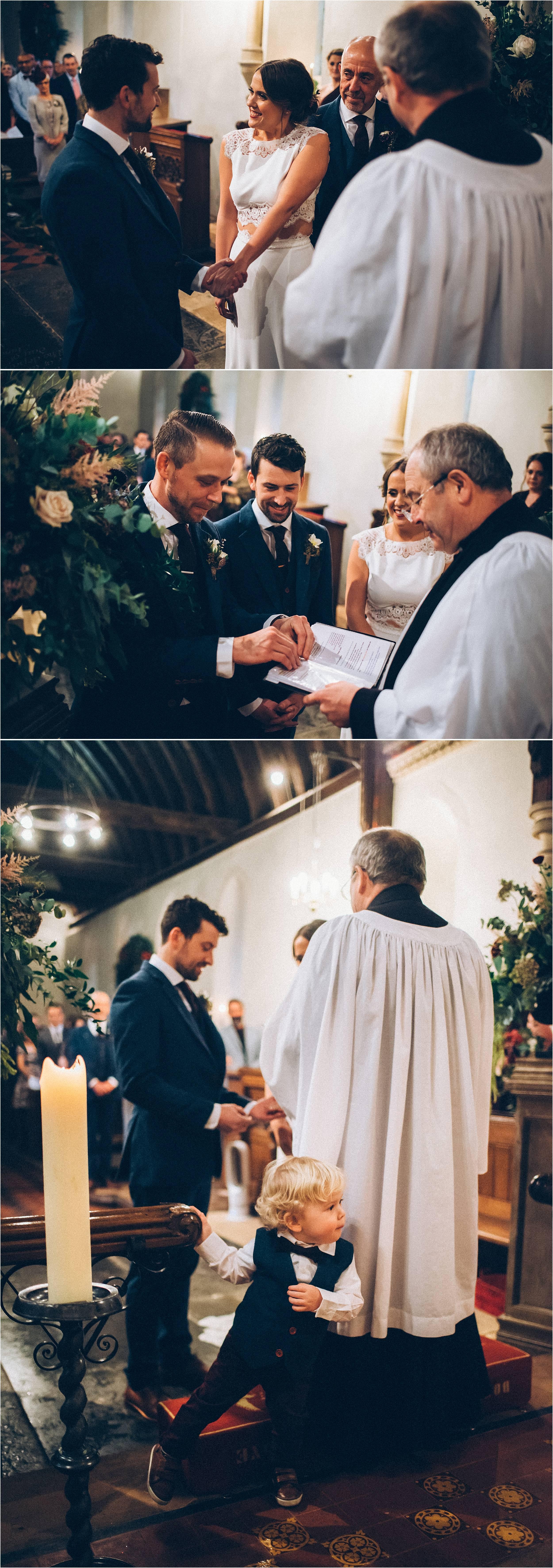Cowley Manor Cotswolds Wedding Photographer_0052.jpg