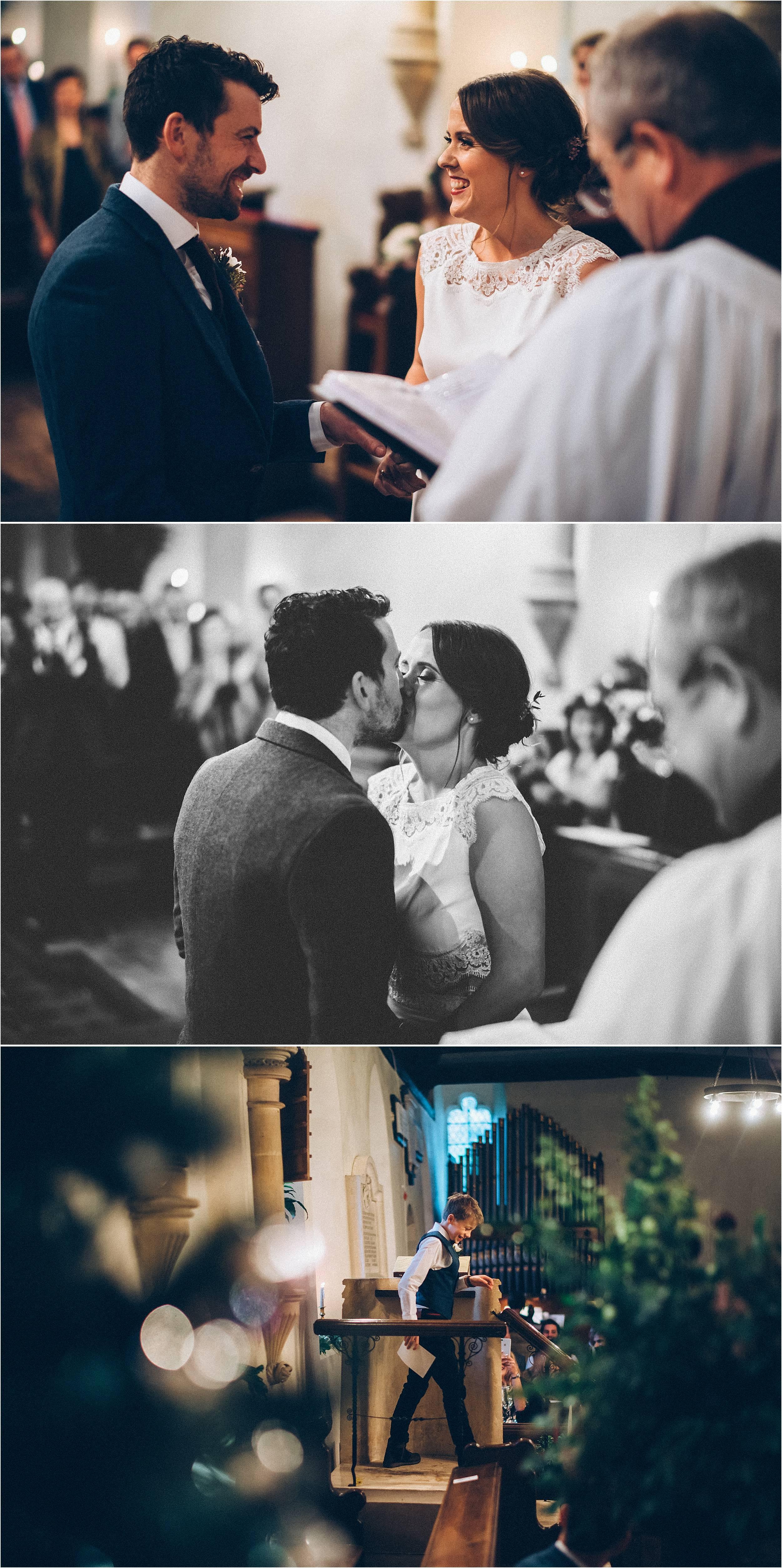 Cowley Manor Cotswolds Wedding Photographer_0053.jpg