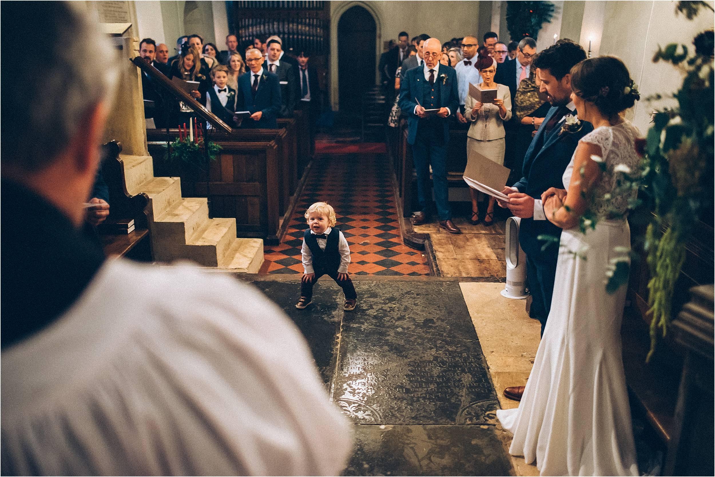 Cowley Manor Cotswolds Wedding Photographer_0055.jpg