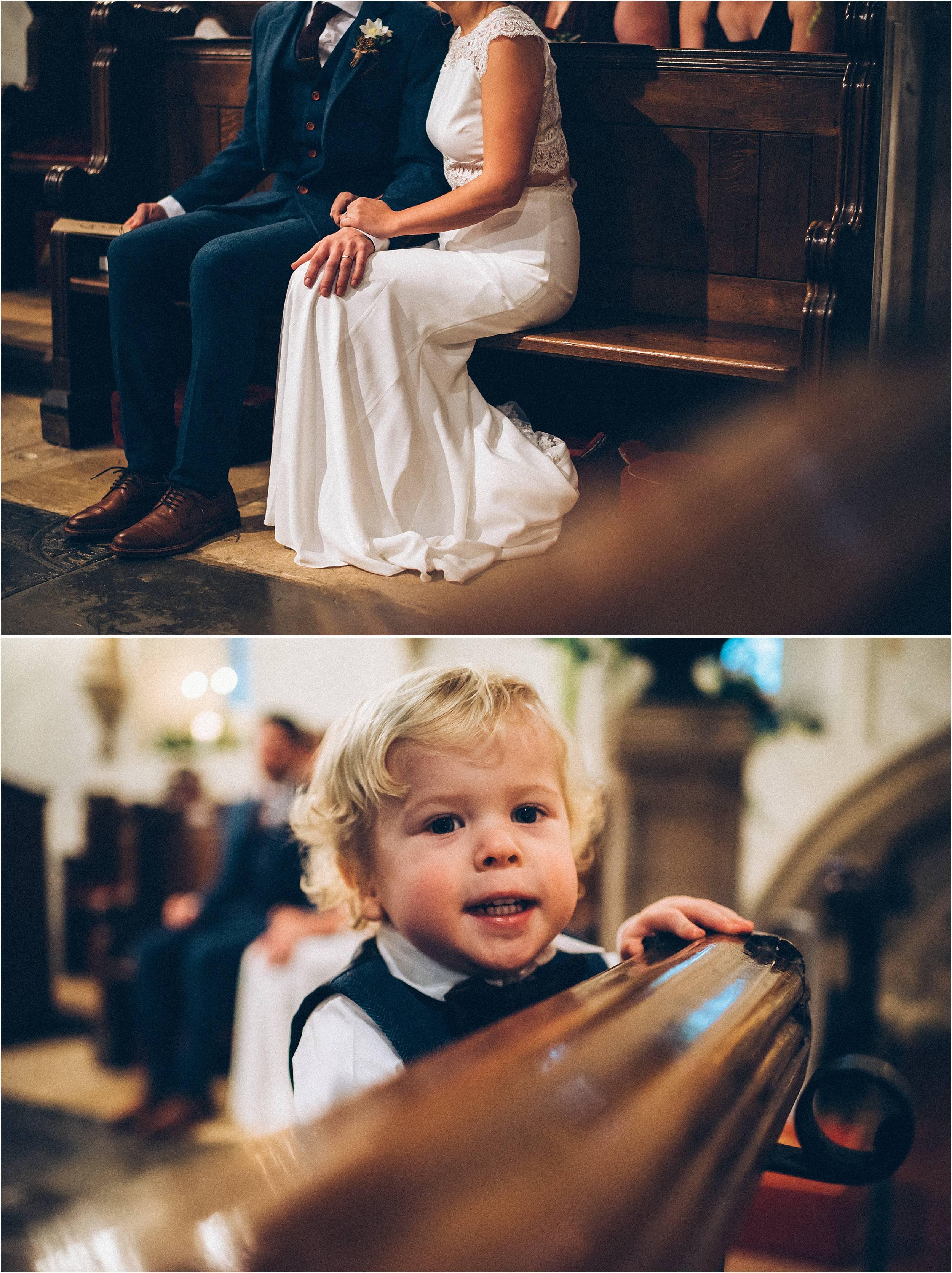 Cowley Manor Cotswolds Wedding Photographer_0054.jpg