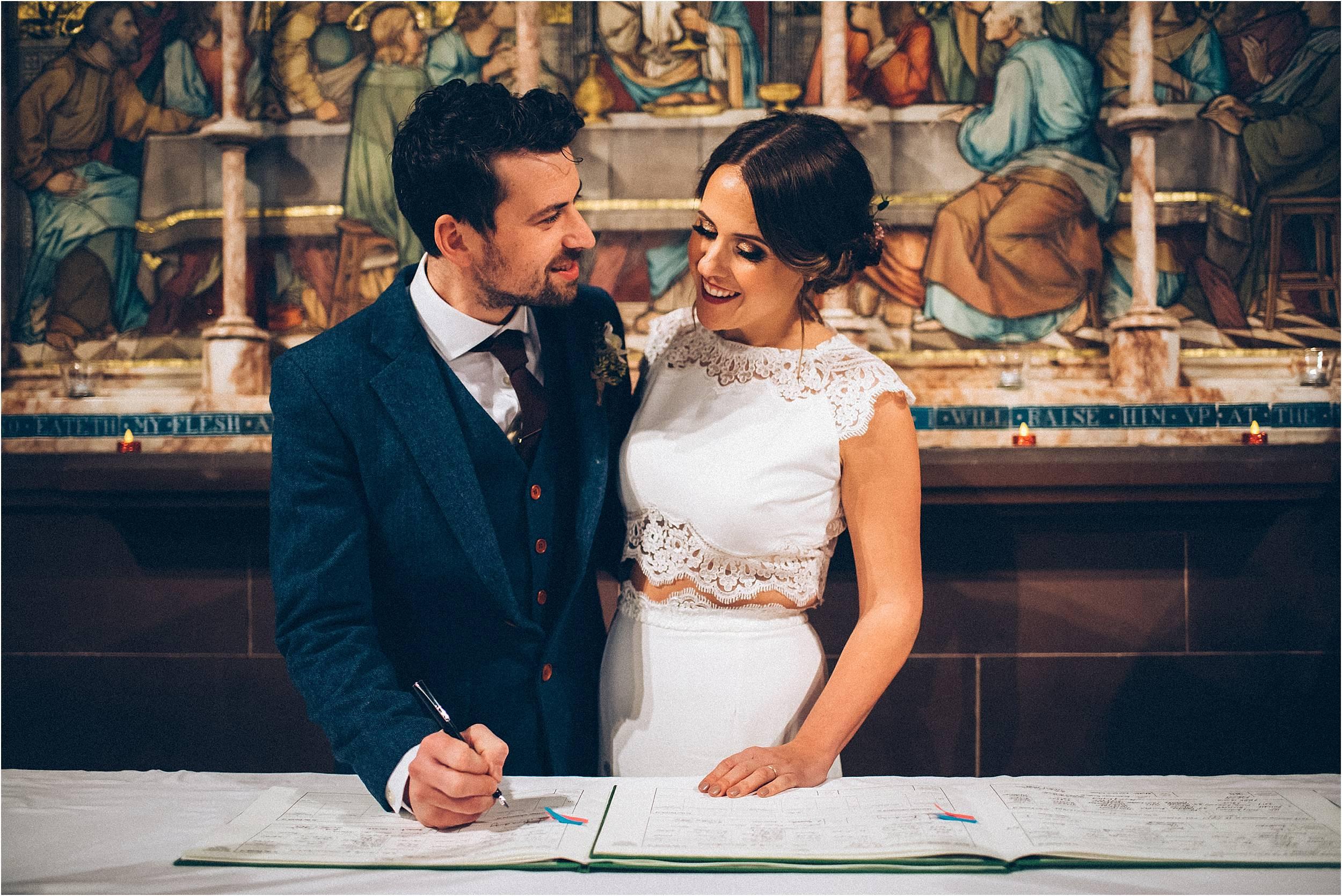 Cowley Manor Cotswolds Wedding Photographer_0057.jpg