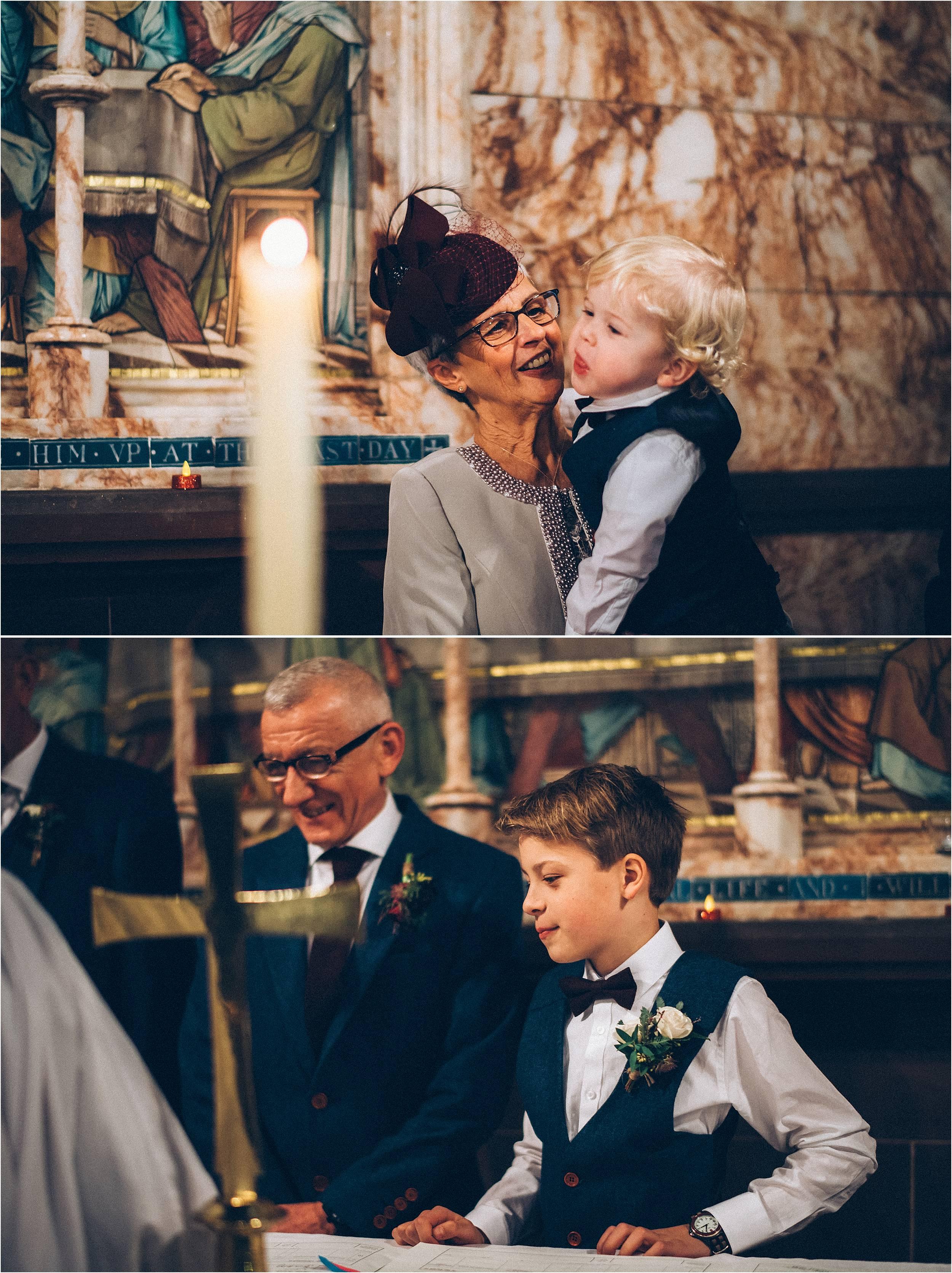 Cowley Manor Cotswolds Wedding Photographer_0056.jpg