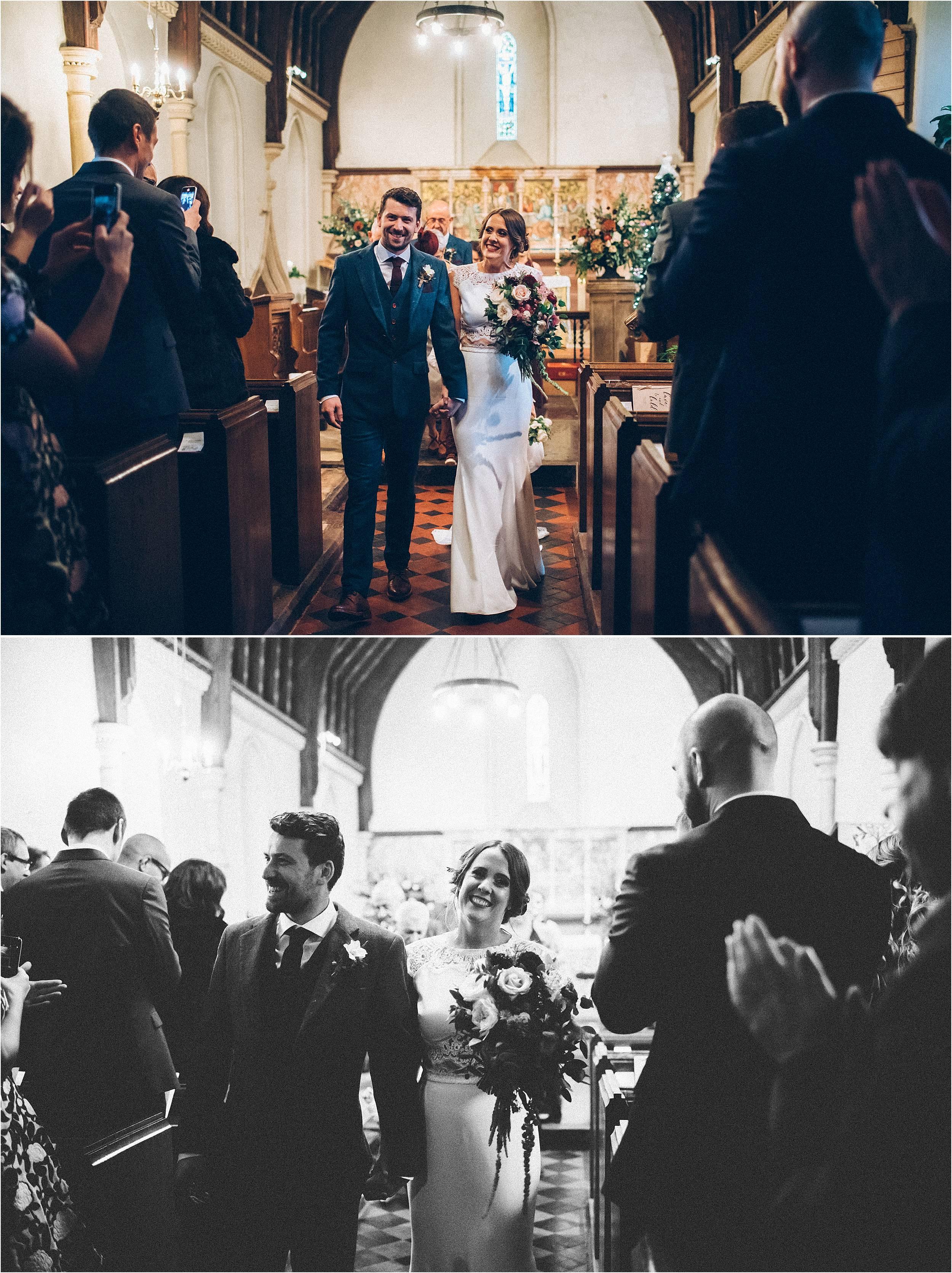 Cowley Manor Cotswolds Wedding Photographer_0058.jpg
