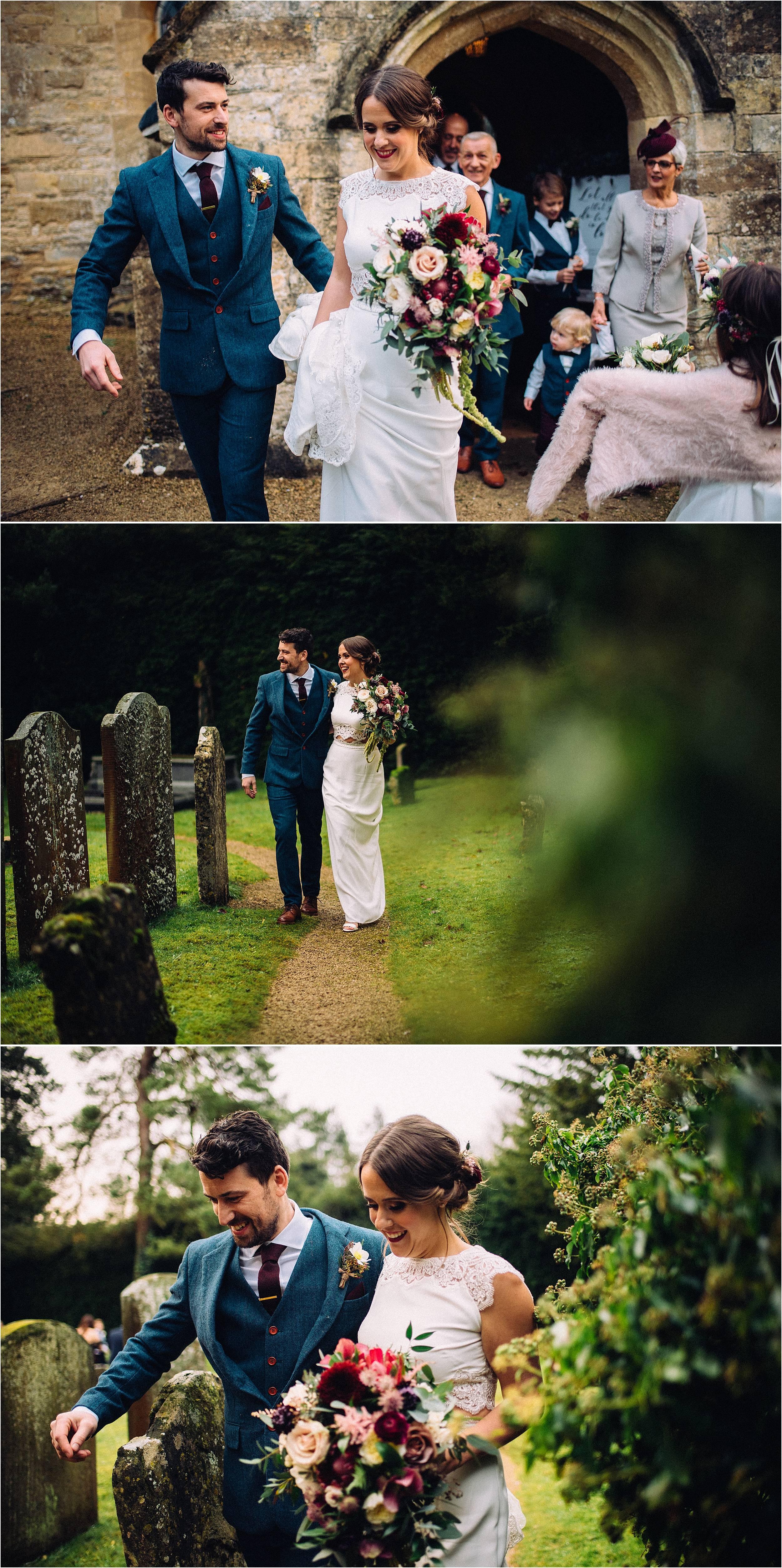 Cowley Manor Cotswolds Wedding Photographer_0059.jpg