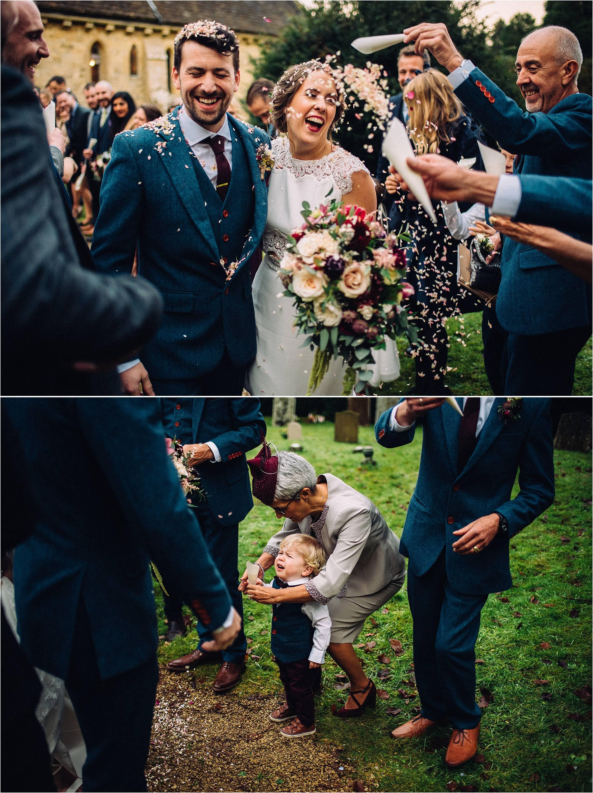 Cowley Manor Cotswolds Wedding Photographer_0062.jpg
