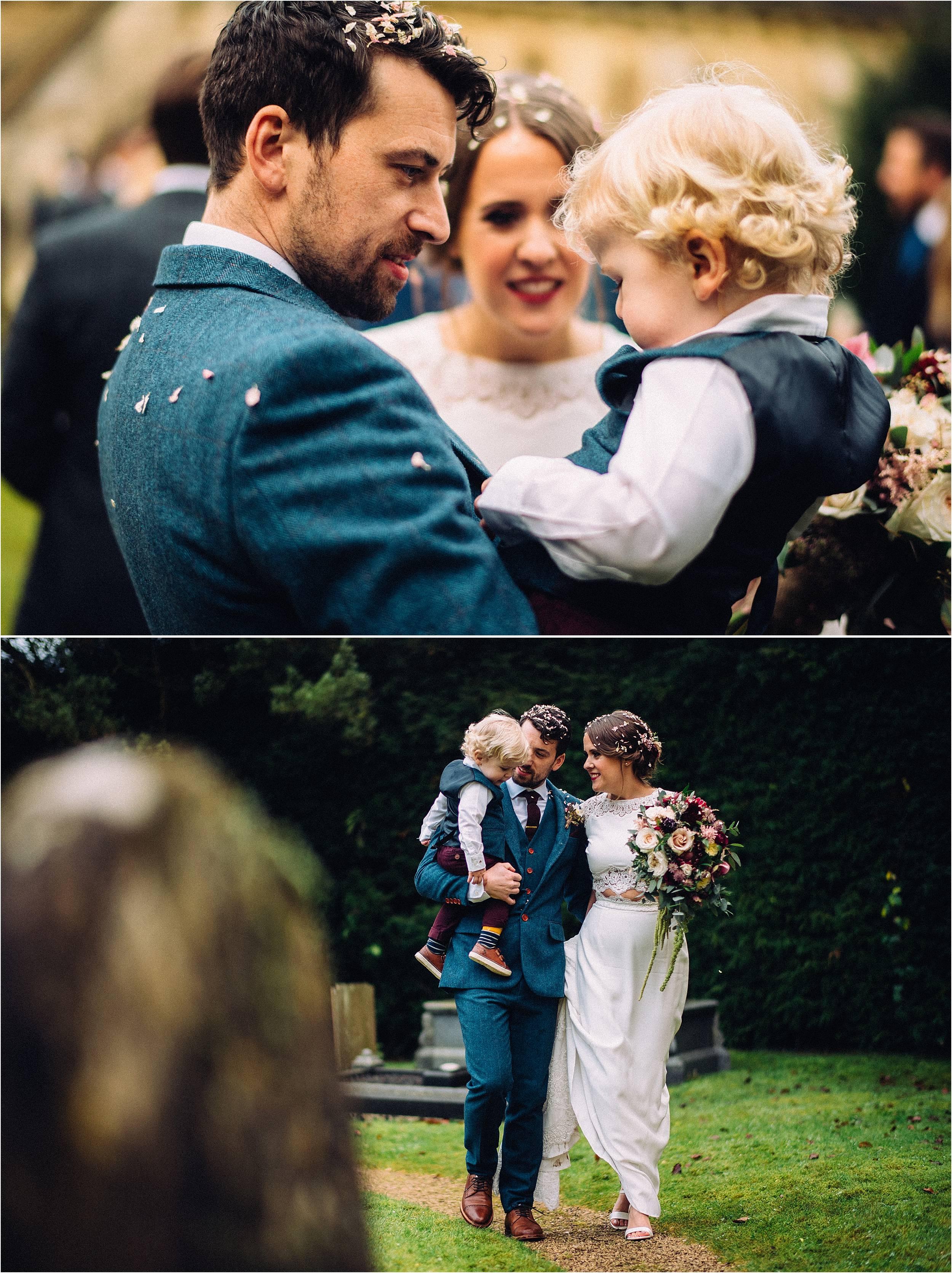 Cowley Manor Cotswolds Wedding Photographer_0063.jpg