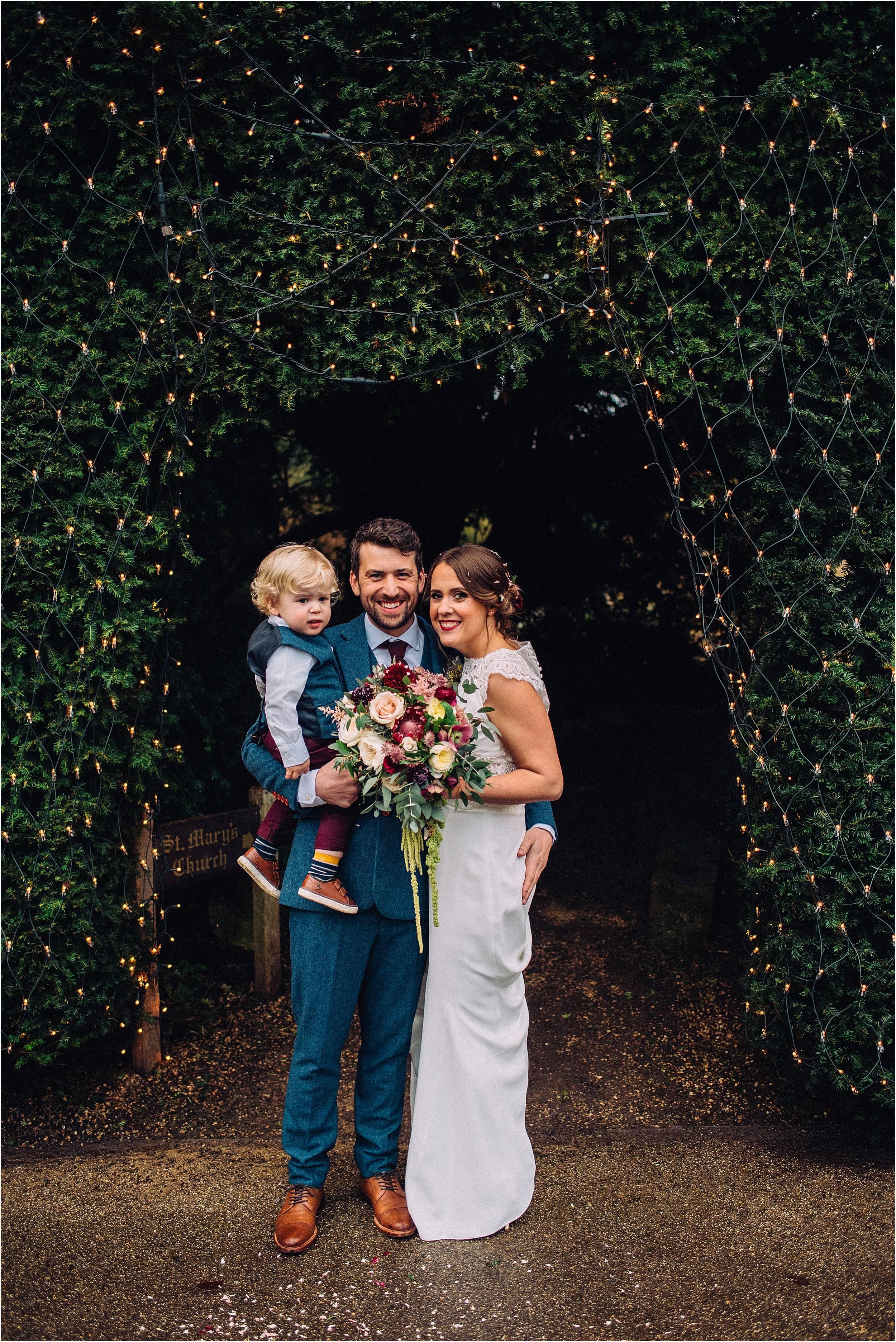 Cowley Manor Cotswolds Wedding Photographer_0065.jpg