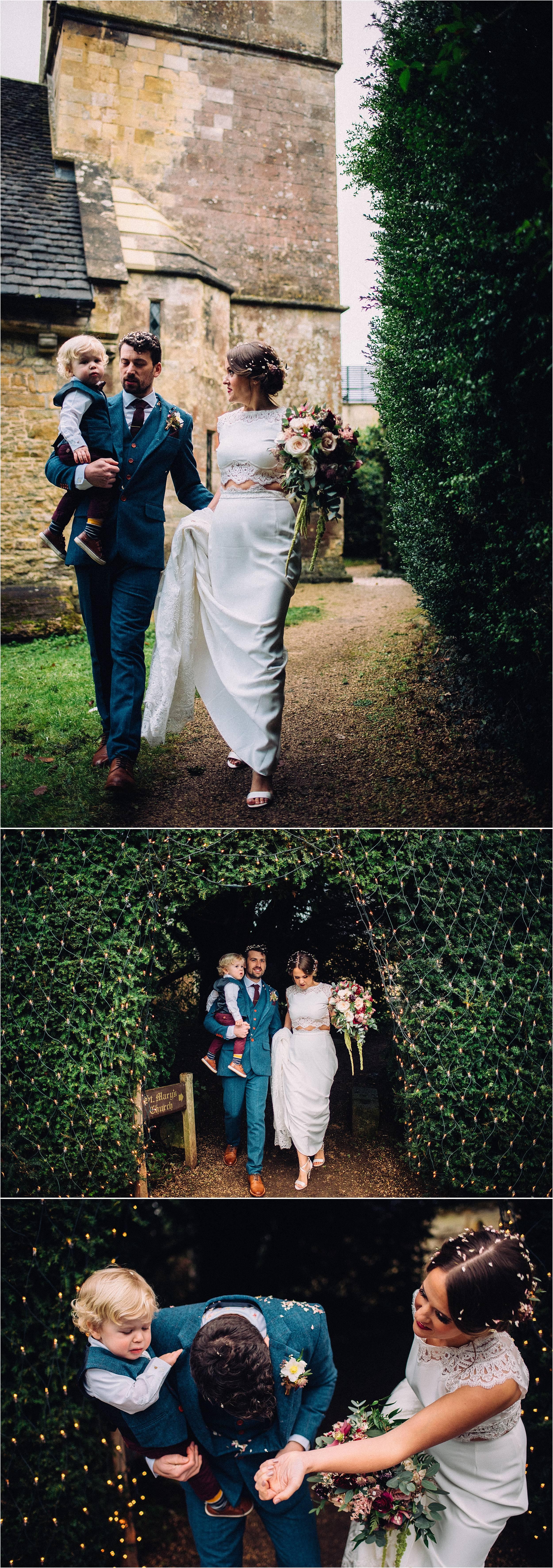 Cowley Manor Cotswolds Wedding Photographer_0064.jpg