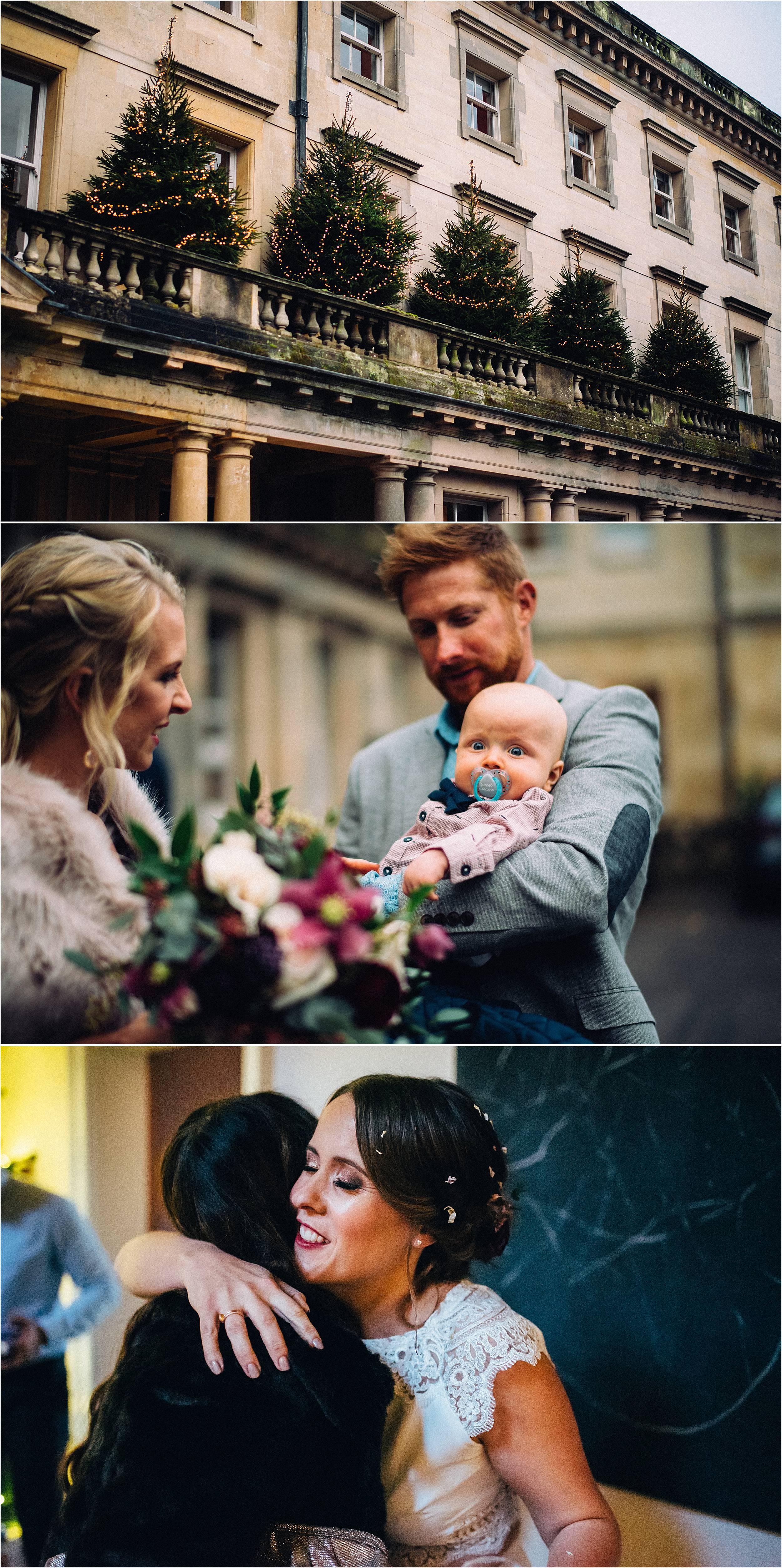 Cowley Manor Cotswolds Wedding Photographer_0067.jpg