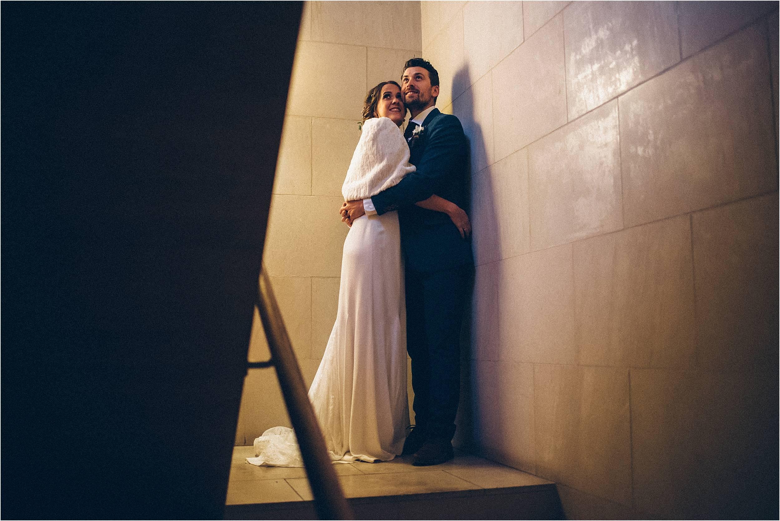 Cowley Manor Cotswolds Wedding Photographer_0069.jpg