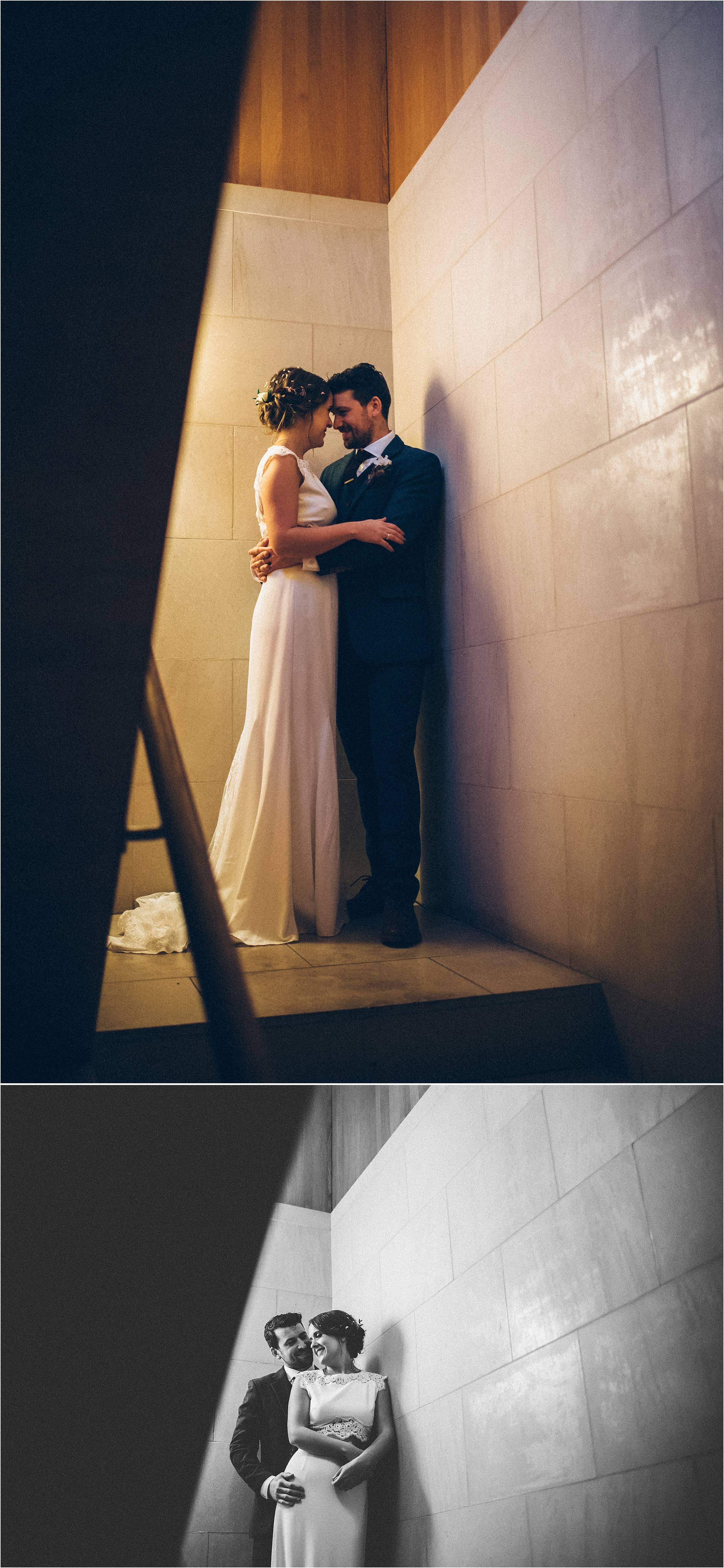 Cowley Manor Cotswolds Wedding Photographer_0071.jpg
