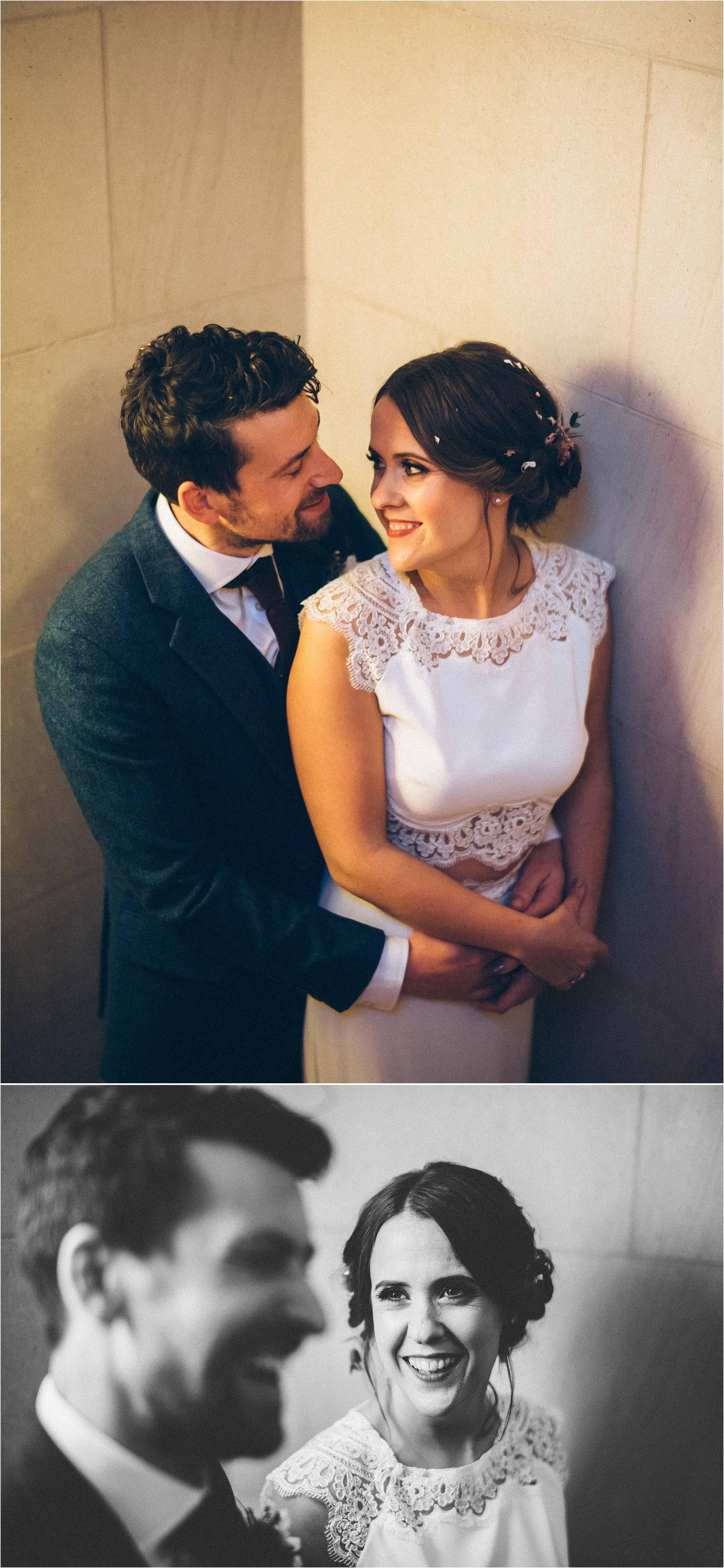 Cowley Manor Cotswolds Wedding Photographer_0072.jpg