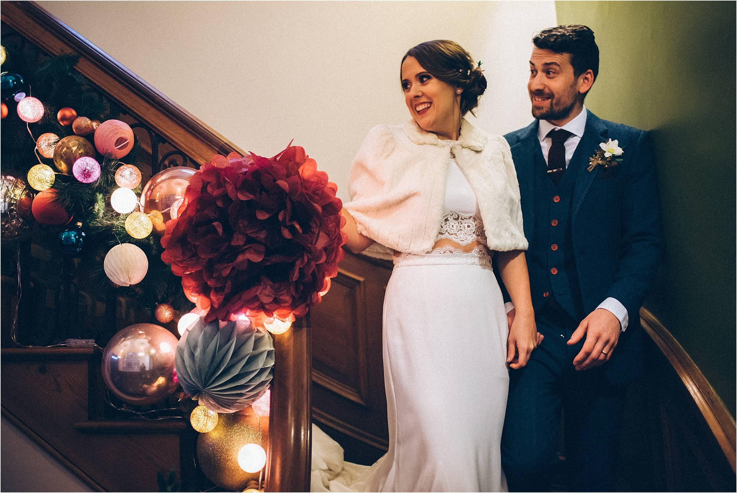 Cowley Manor Cotswolds Wedding Photographer_0073.jpg