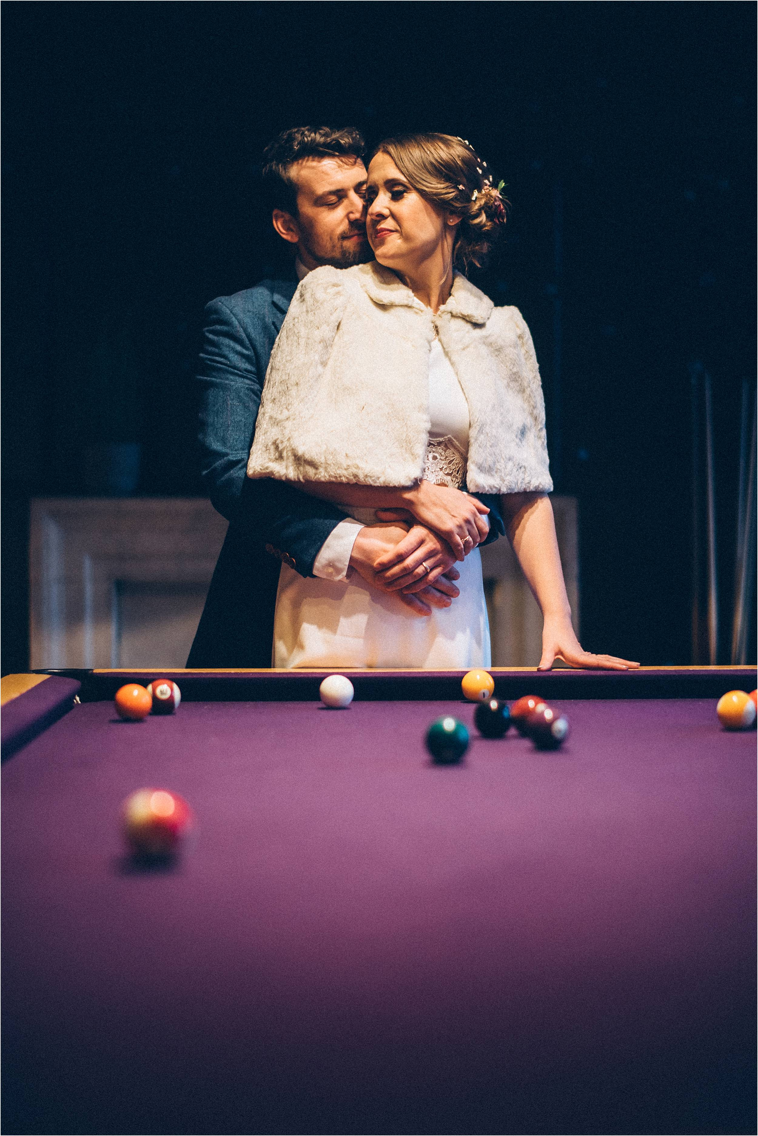 Cowley Manor Cotswolds Wedding Photographer_0075.jpg