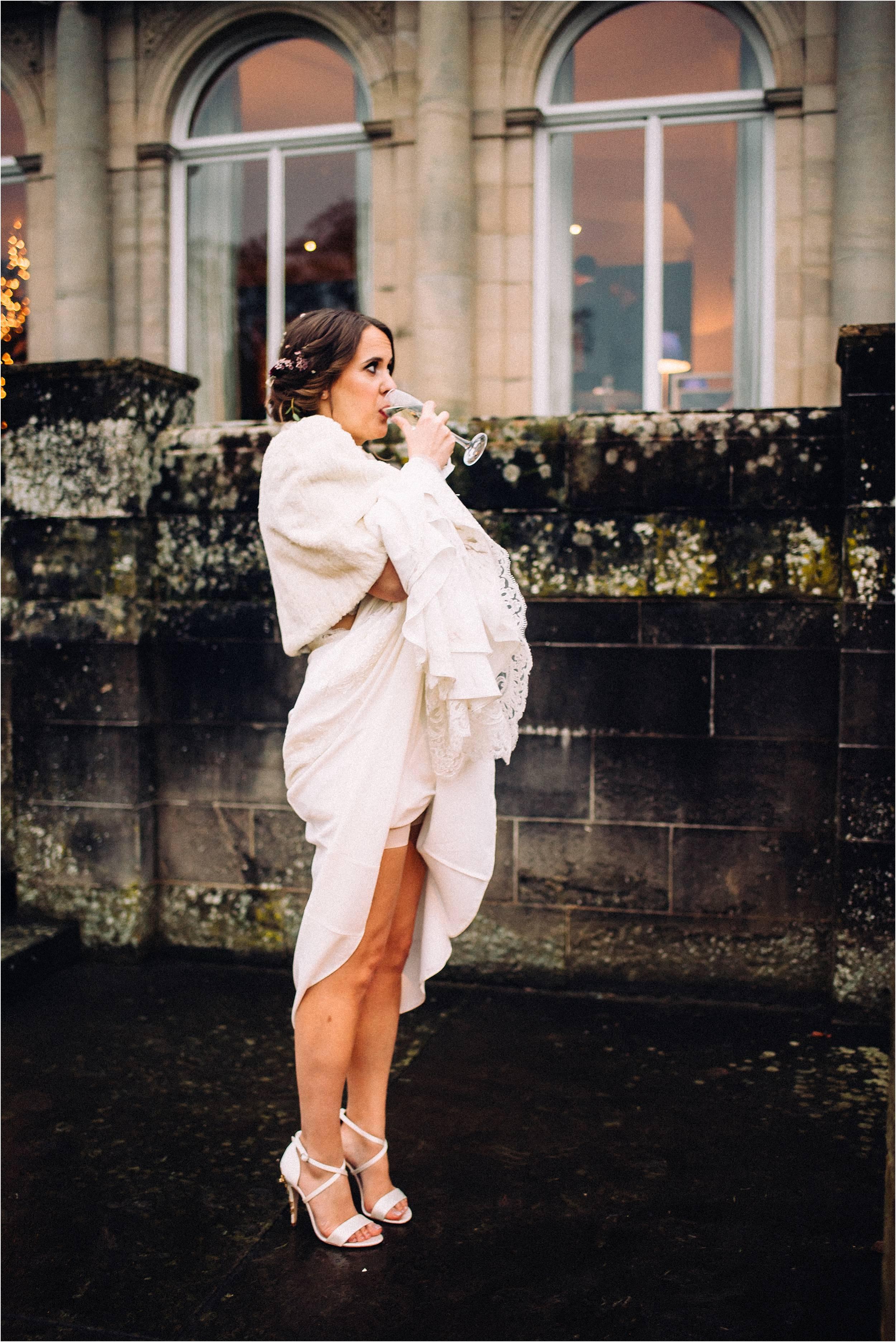 Cowley Manor Cotswolds Wedding Photographer_0081.jpg