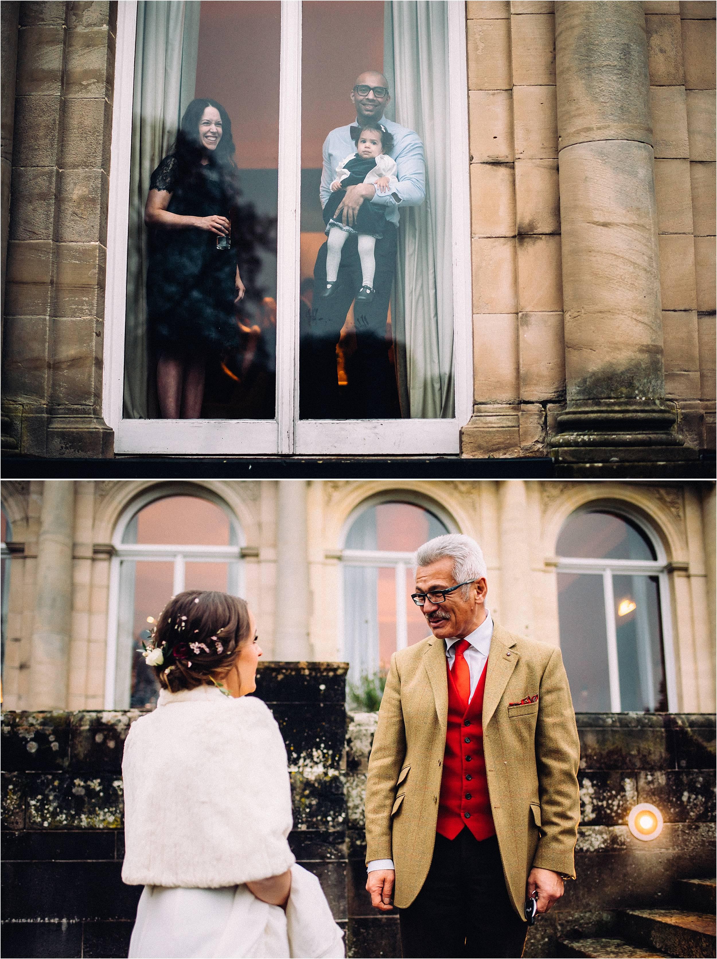 Cowley Manor Cotswolds Wedding Photographer_0082.jpg