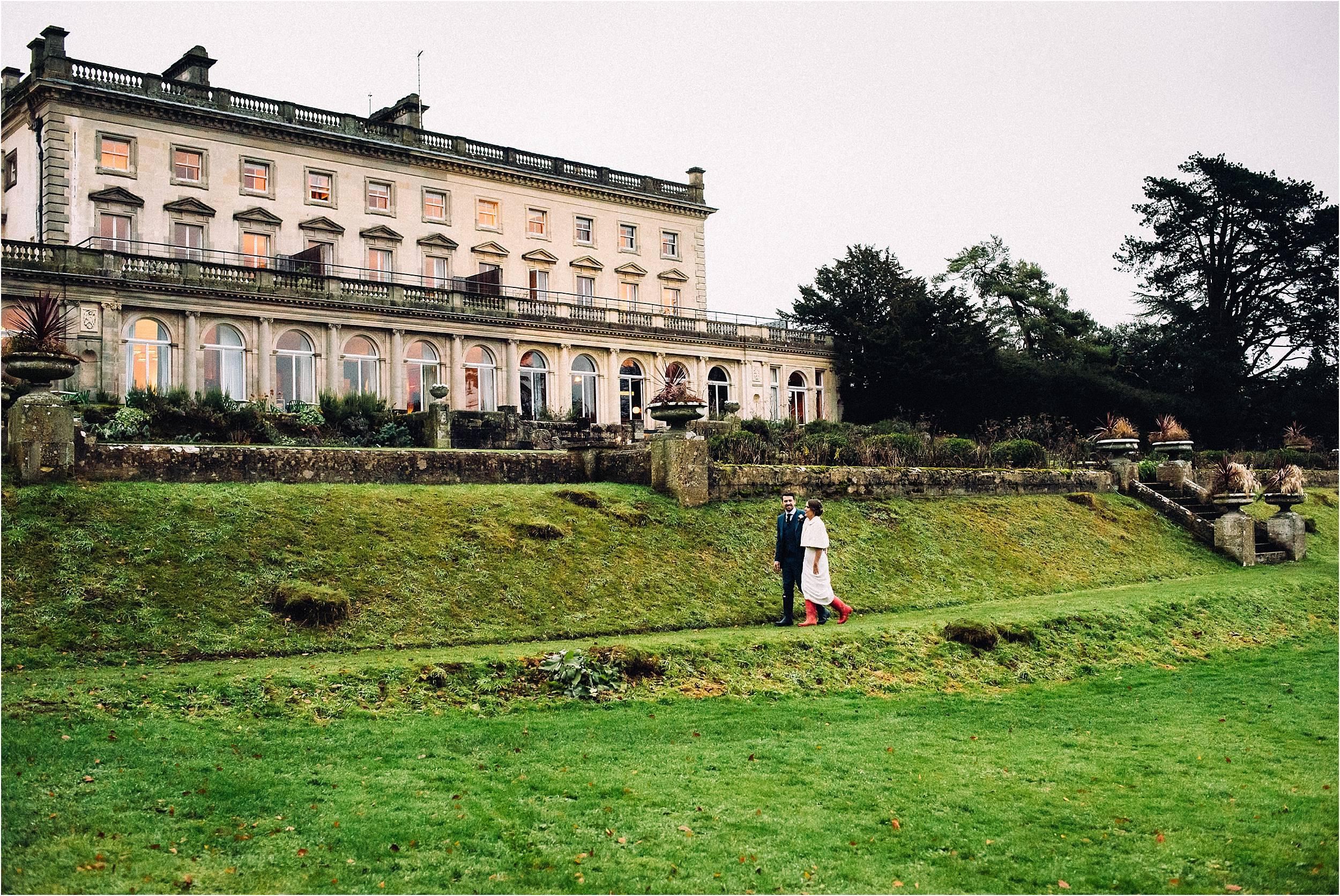 Cowley Manor Cotswolds Wedding Photographer_0083.jpg