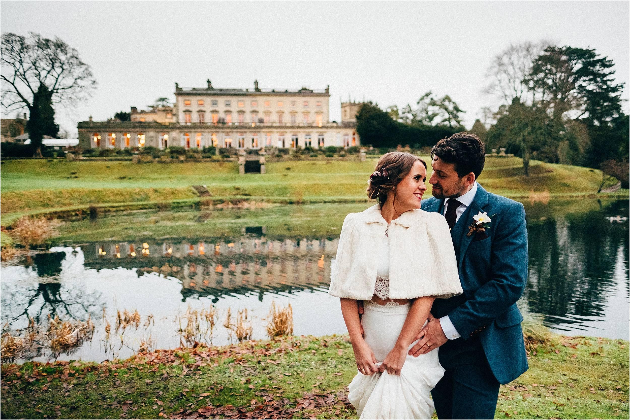 Cowley Manor Cotswolds Wedding Photographer_0084.jpg
