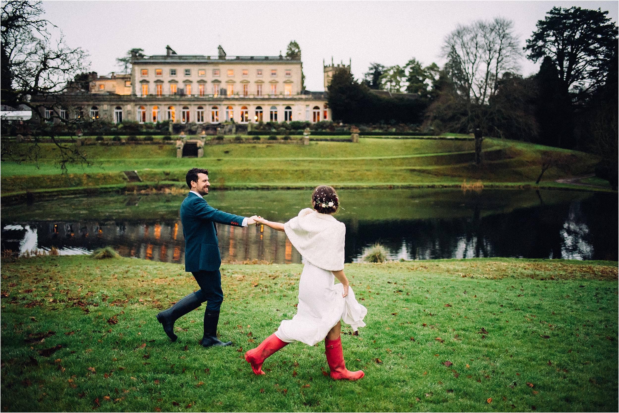 Cowley Manor Cotswolds Wedding Photographer_0087.jpg