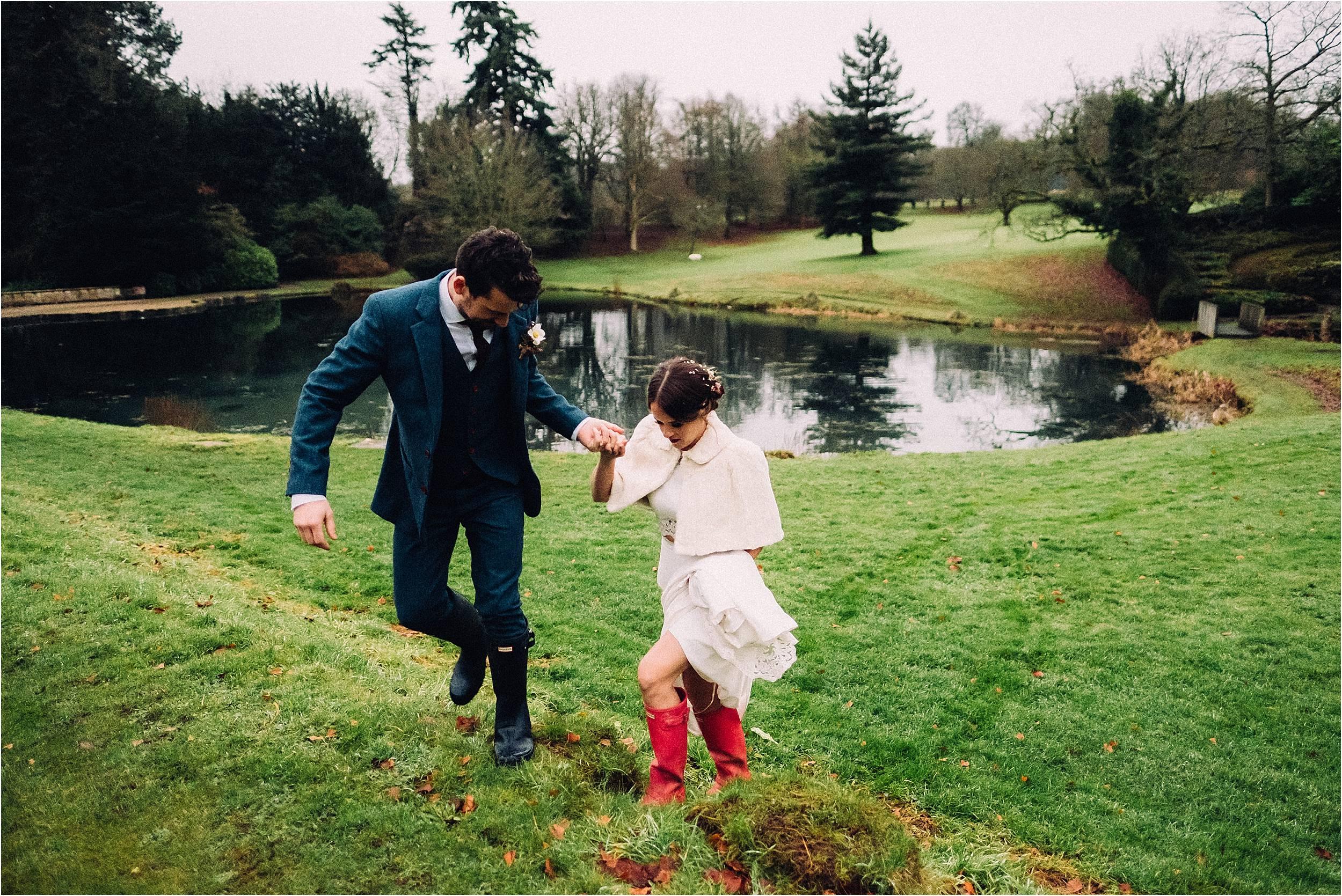 Cowley Manor Cotswolds Wedding Photographer_0089.jpg