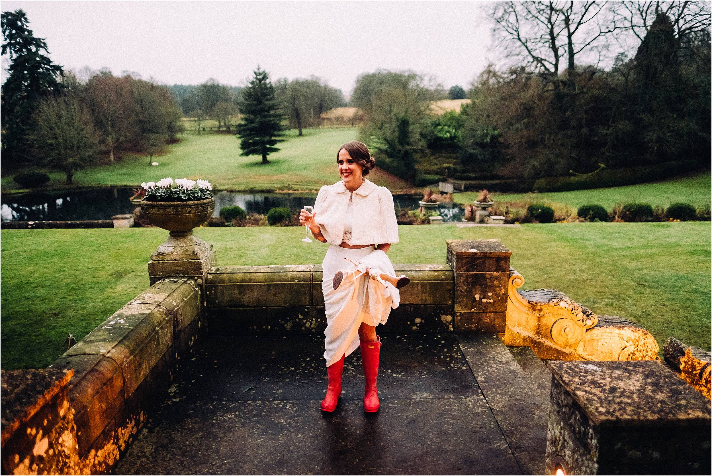 Cowley Manor Cotswolds Wedding Photographer_0090.jpg