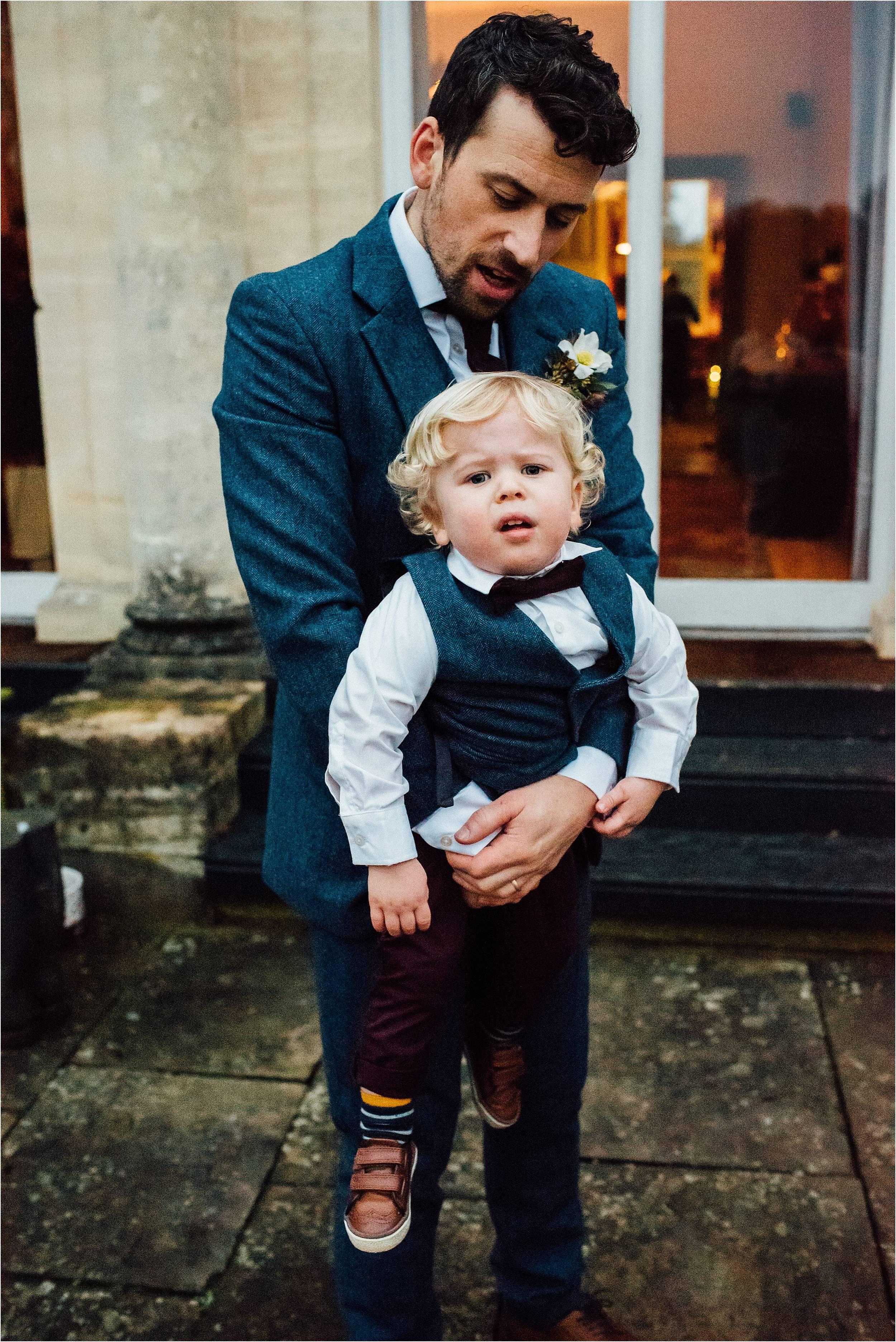 Cowley Manor Cotswolds Wedding Photographer_0091.jpg