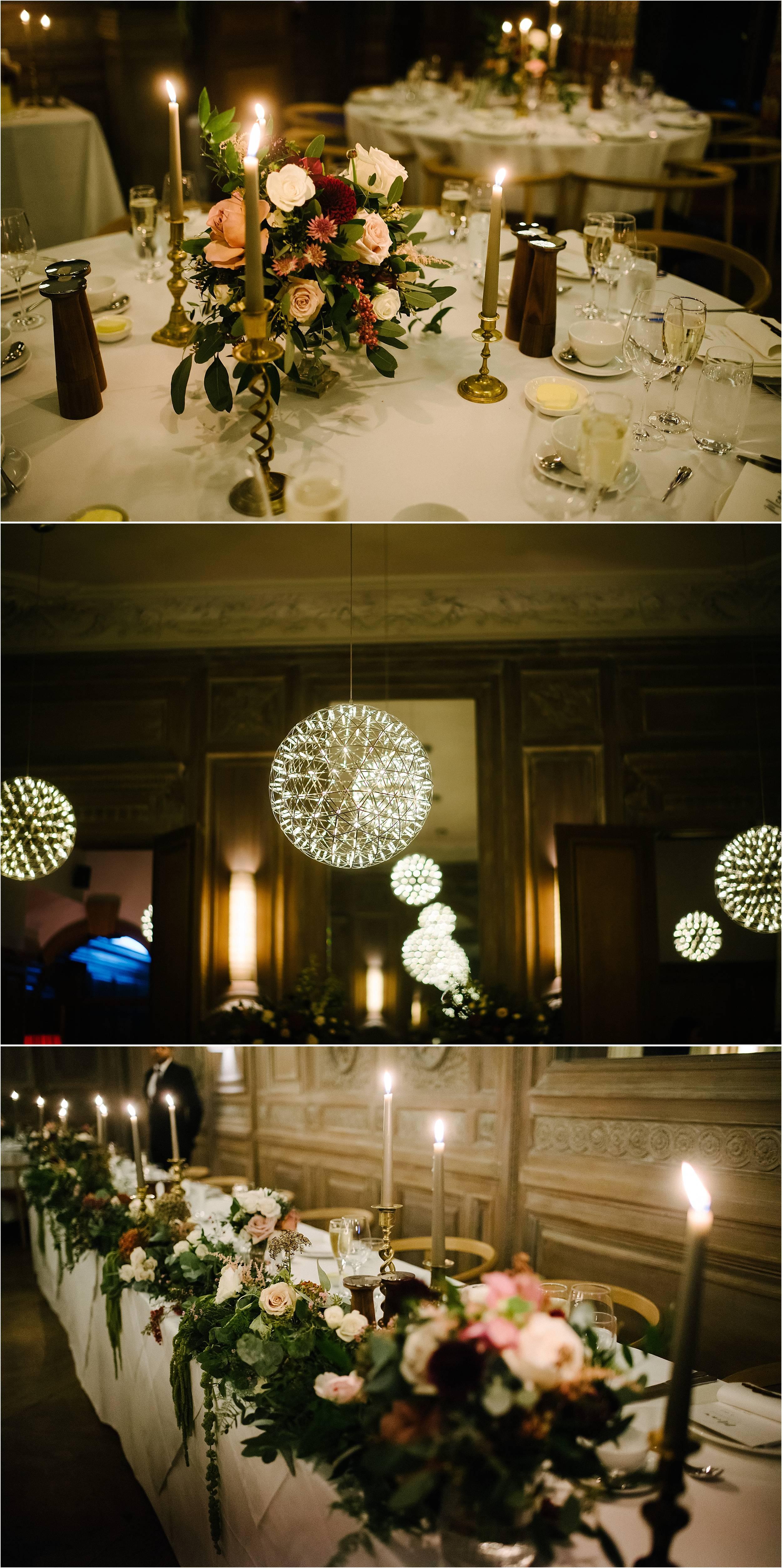 Cowley Manor Cotswolds Wedding Photographer_0096.jpg