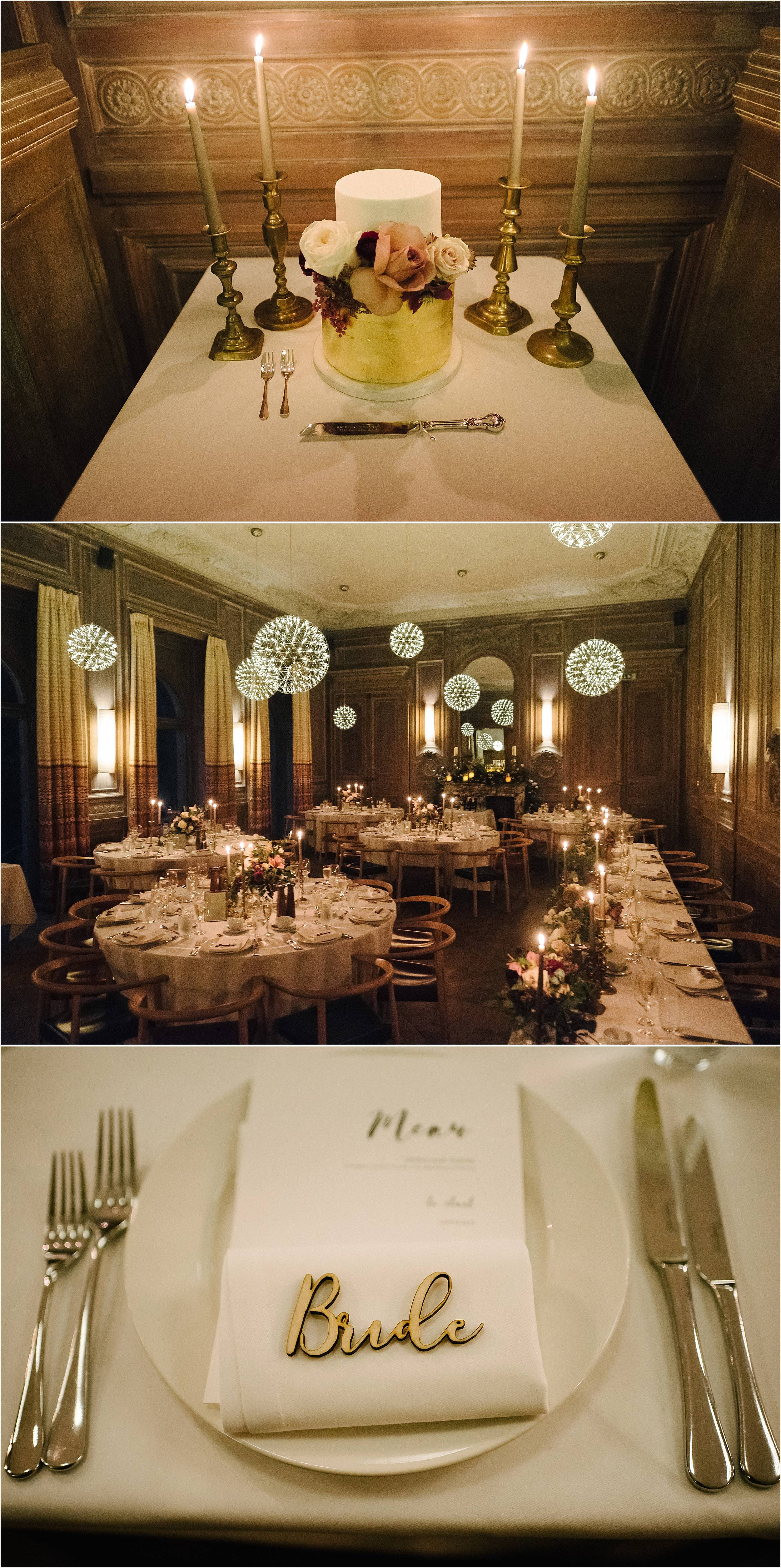 Cowley Manor Cotswolds Wedding Photographer_0095.jpg