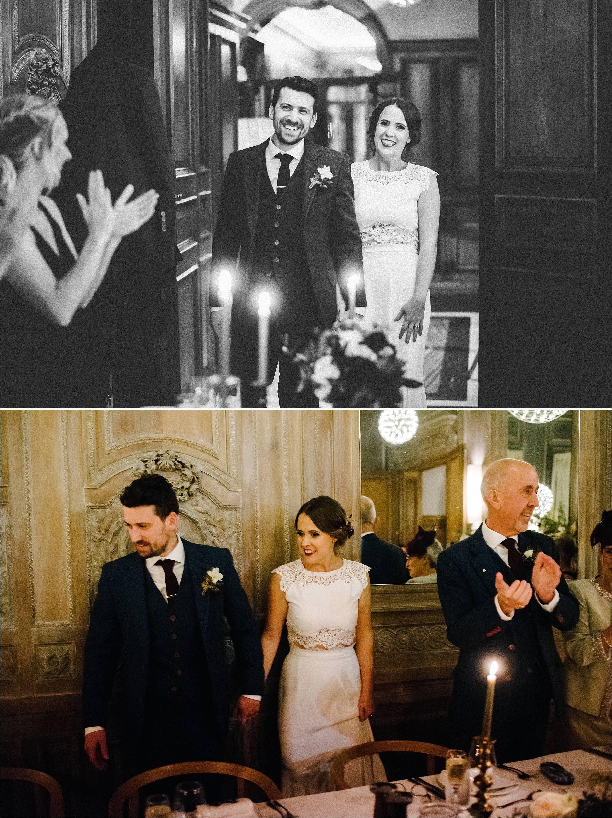 Cowley Manor Cotswolds Wedding Photographer_0100.jpg