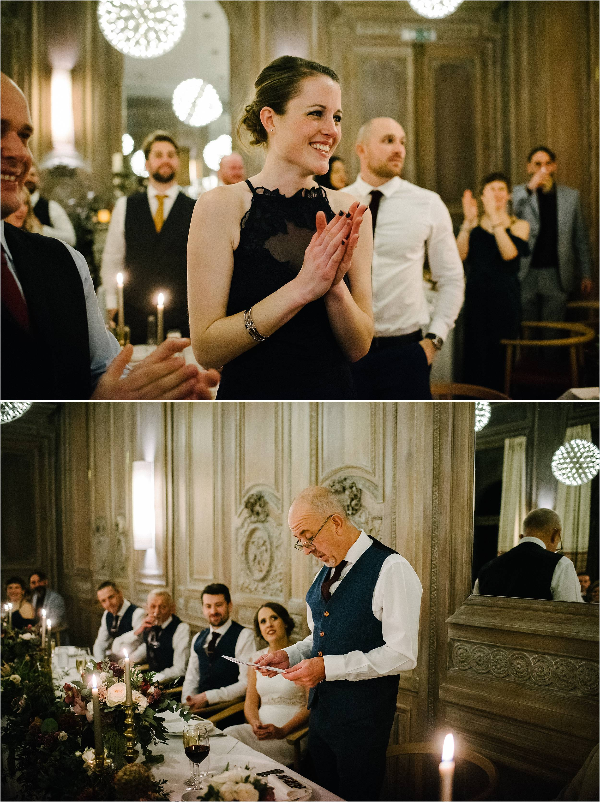 Cowley Manor Cotswolds Wedding Photographer_0101.jpg