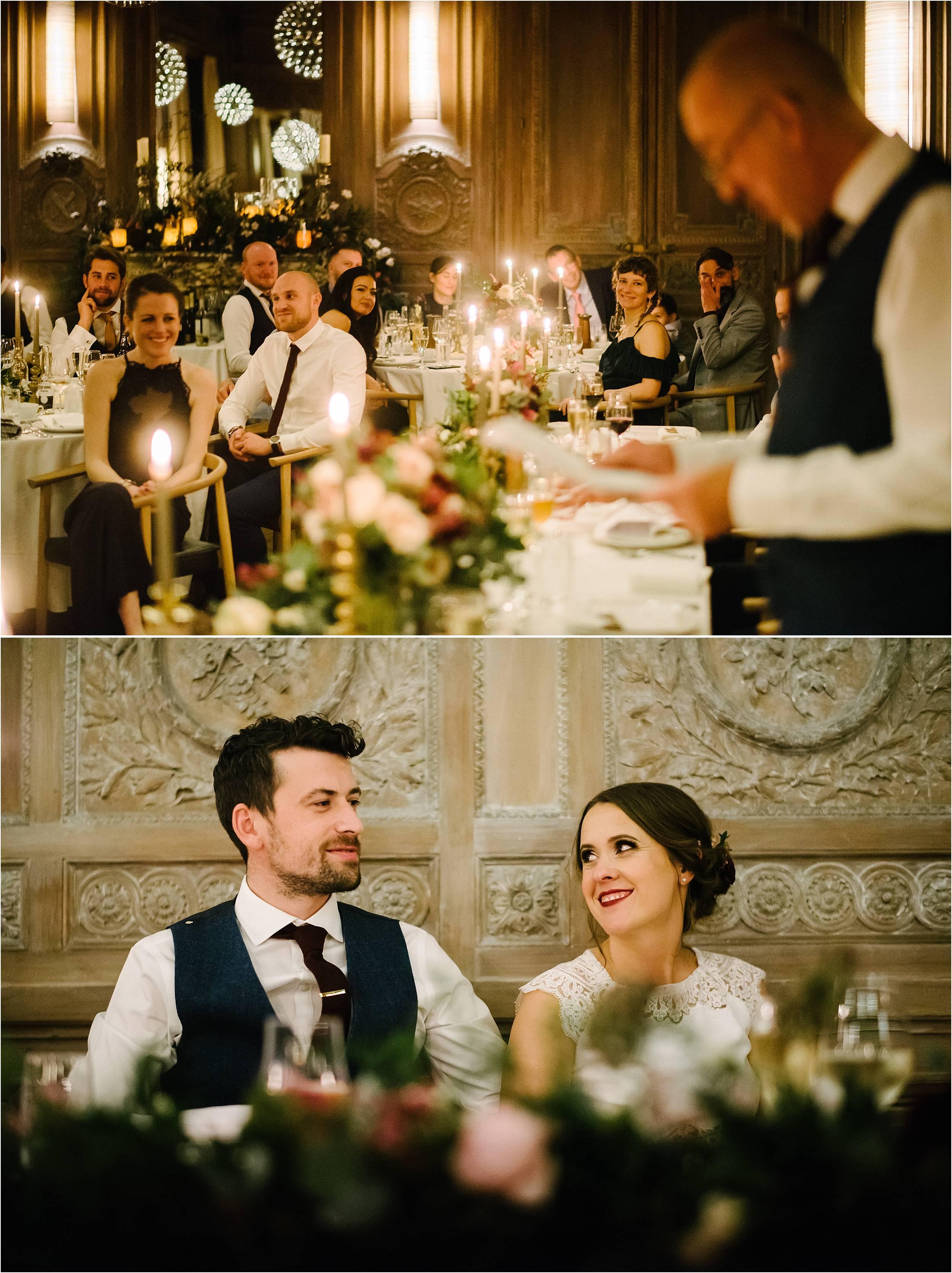 Cowley Manor Cotswolds Wedding Photographer_0102.jpg