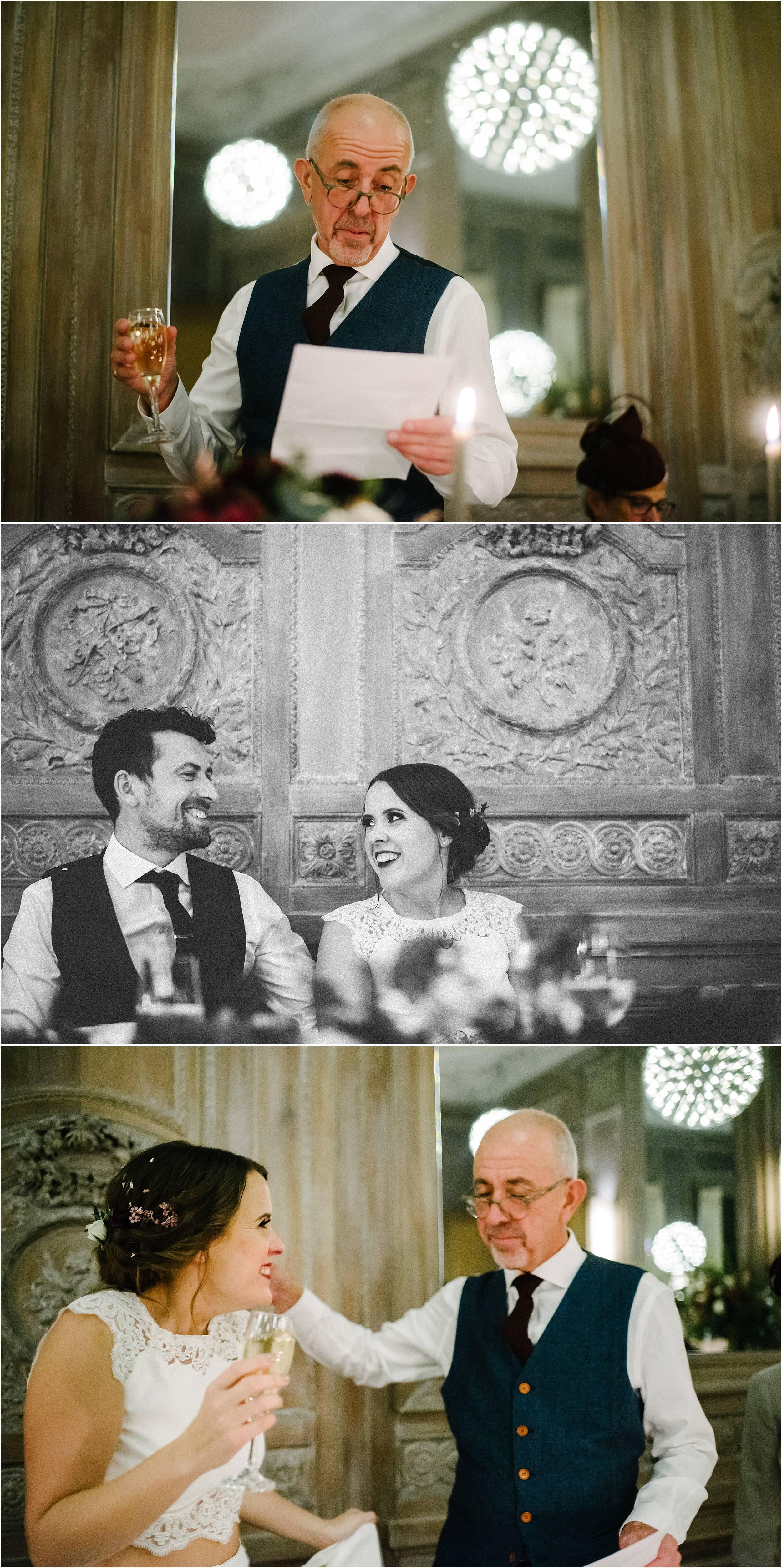 Cowley Manor Cotswolds Wedding Photographer_0104.jpg