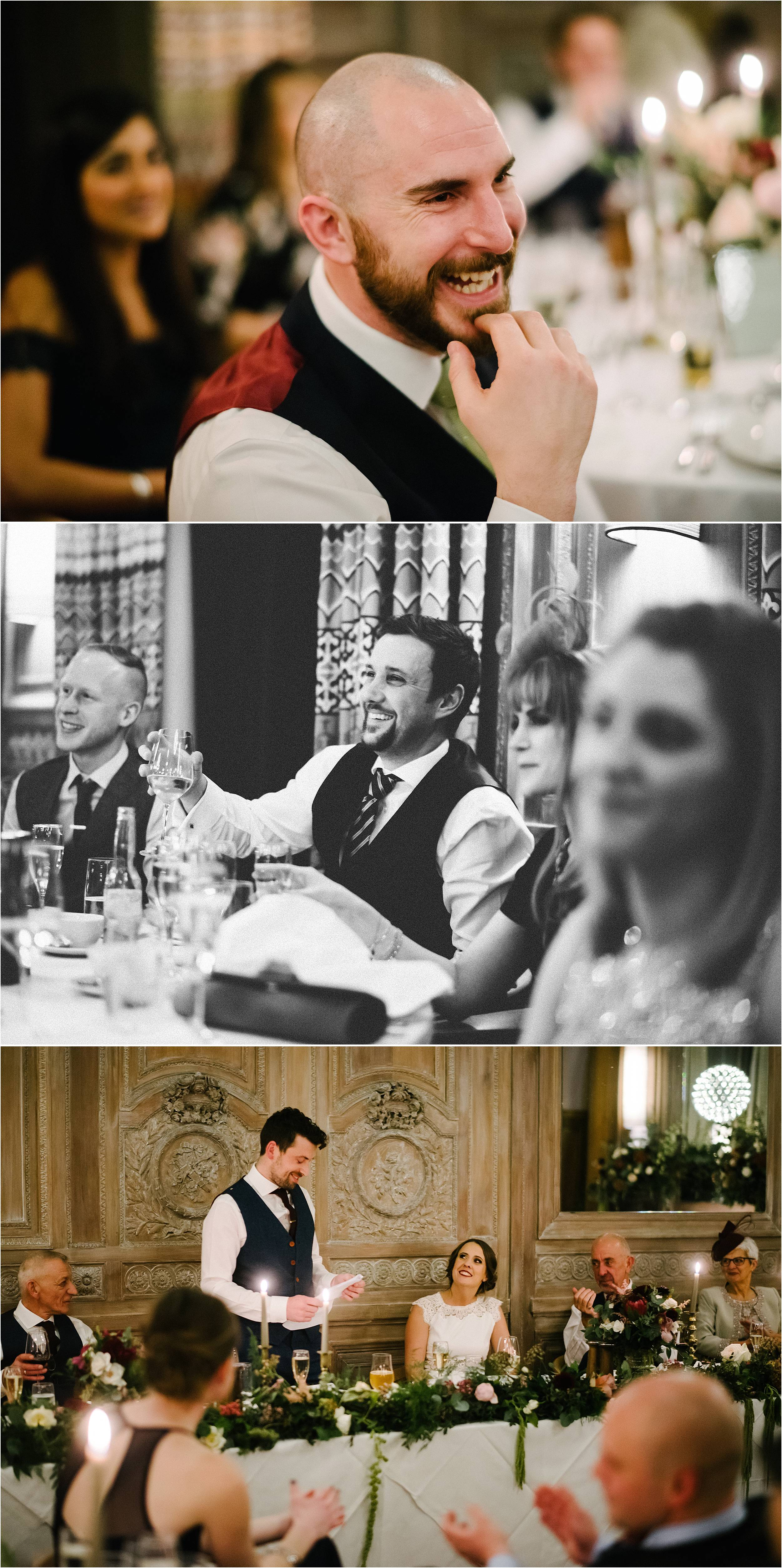 Cowley Manor Cotswolds Wedding Photographer_0106.jpg