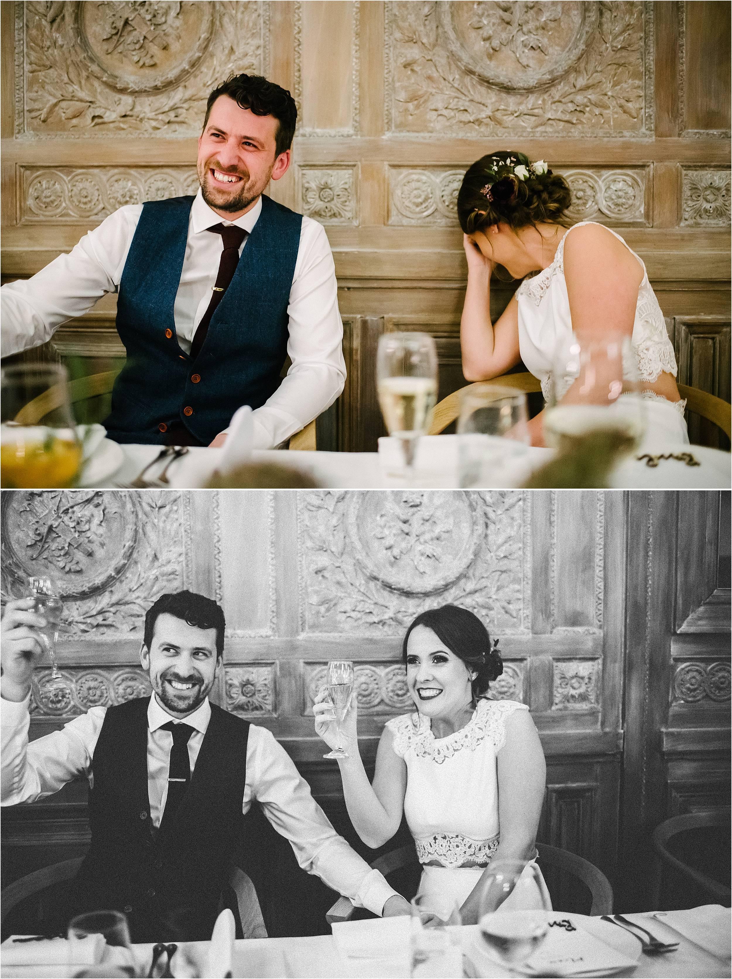 Cowley Manor Cotswolds Wedding Photographer_0110.jpg