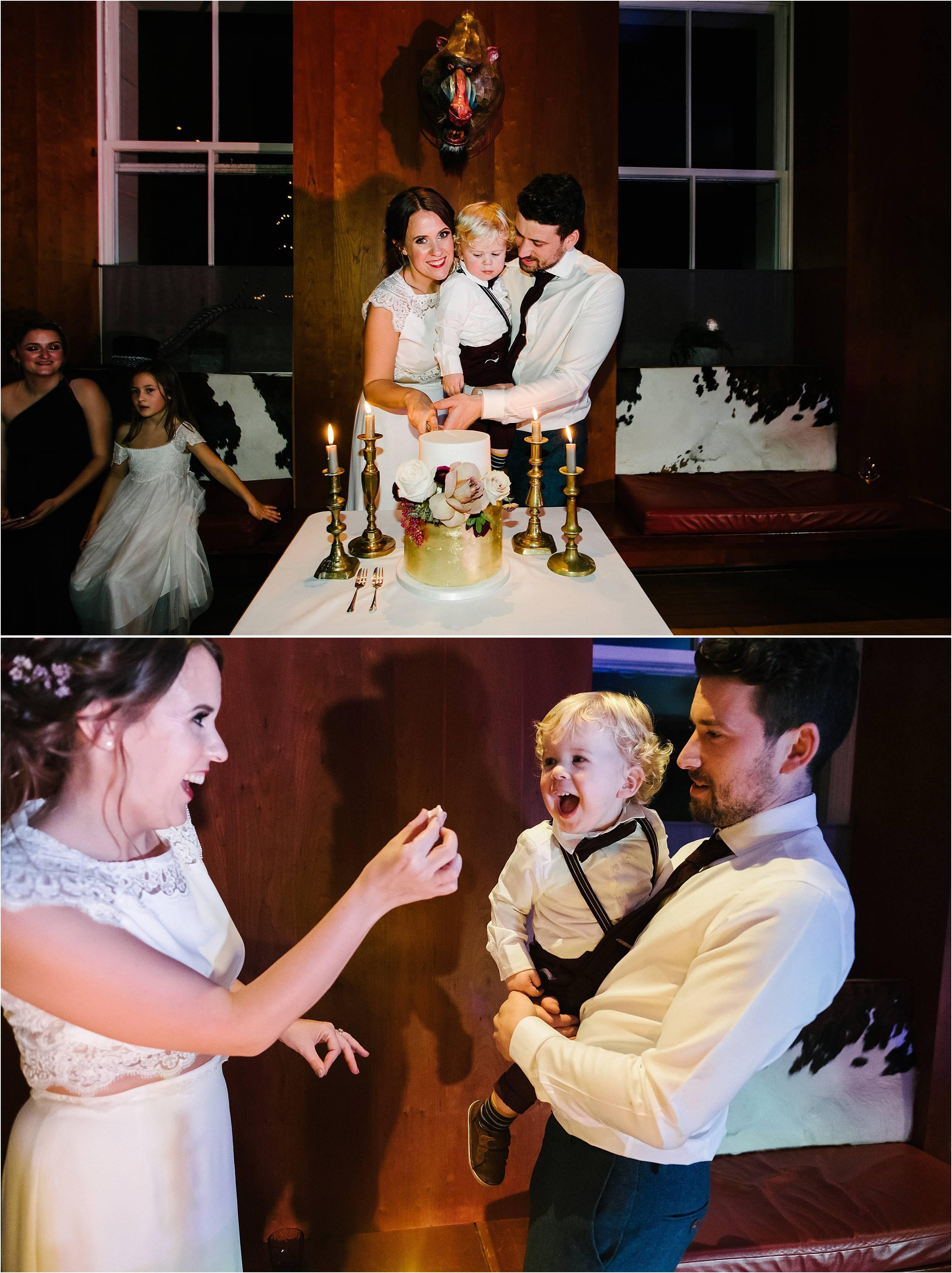 Cowley Manor Cotswolds Wedding Photographer_0122.jpg