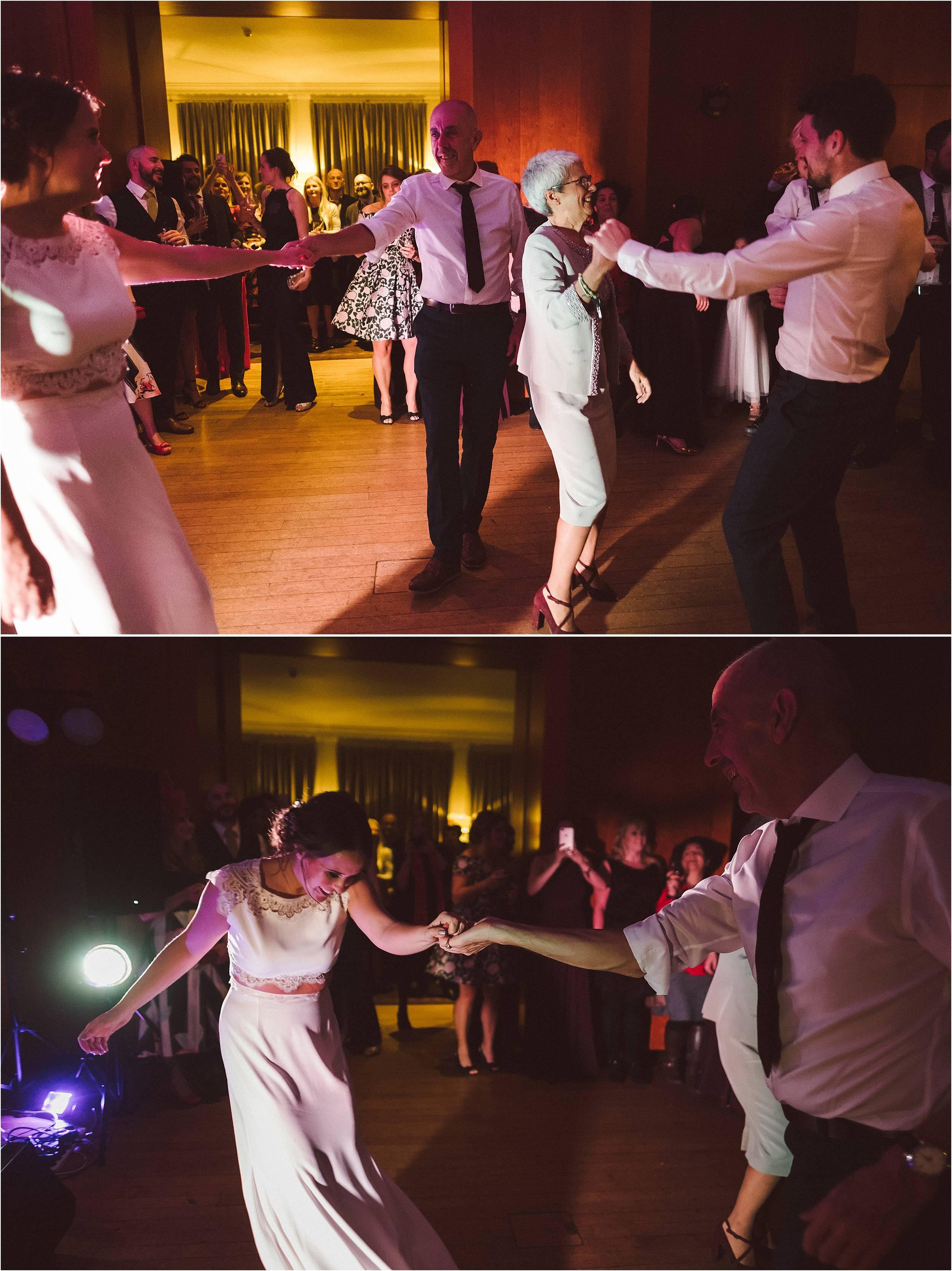 Cowley Manor Cotswolds Wedding Photographer_0124.jpg