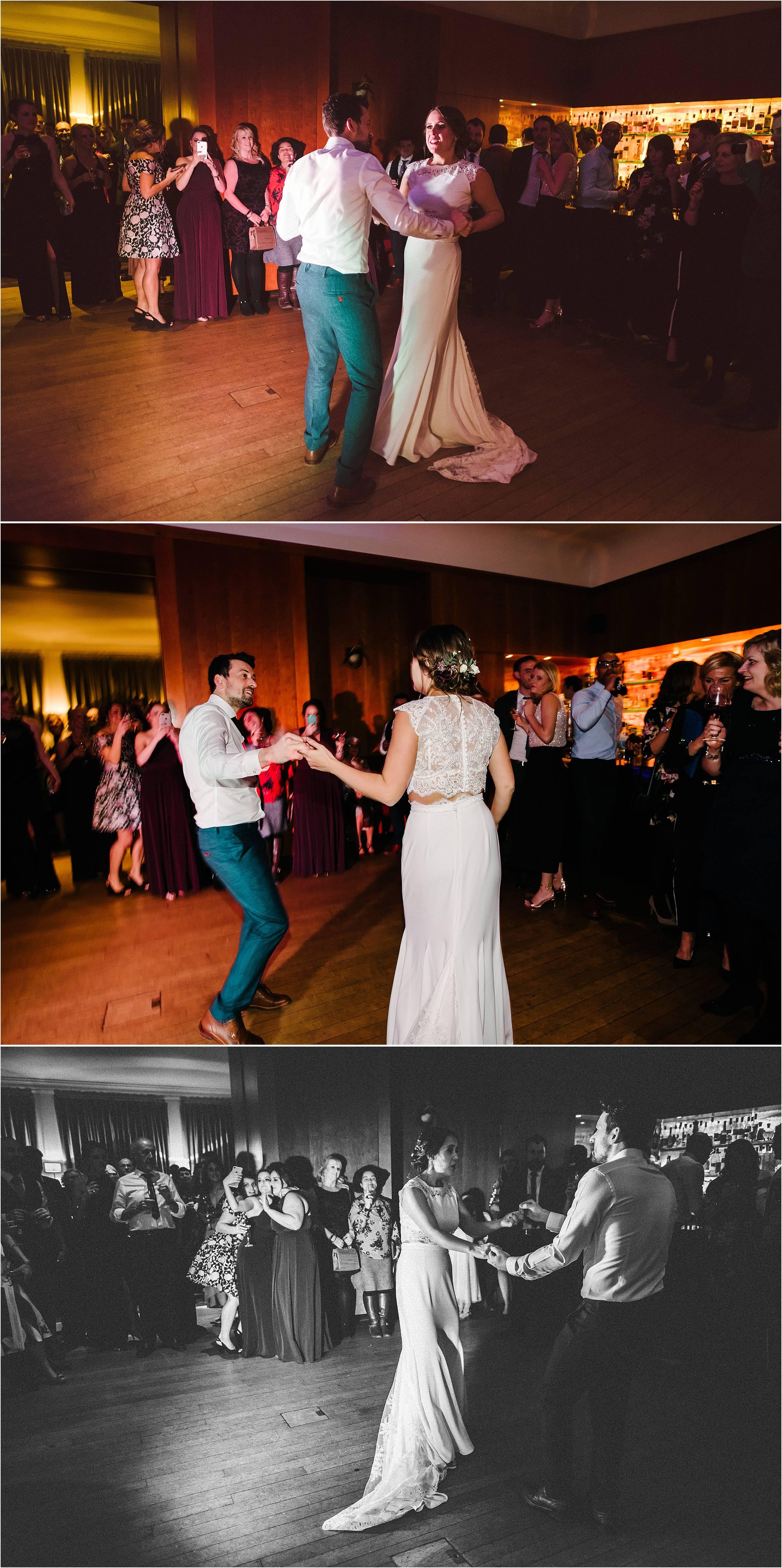 Cowley Manor Cotswolds Wedding Photographer_0123.jpg