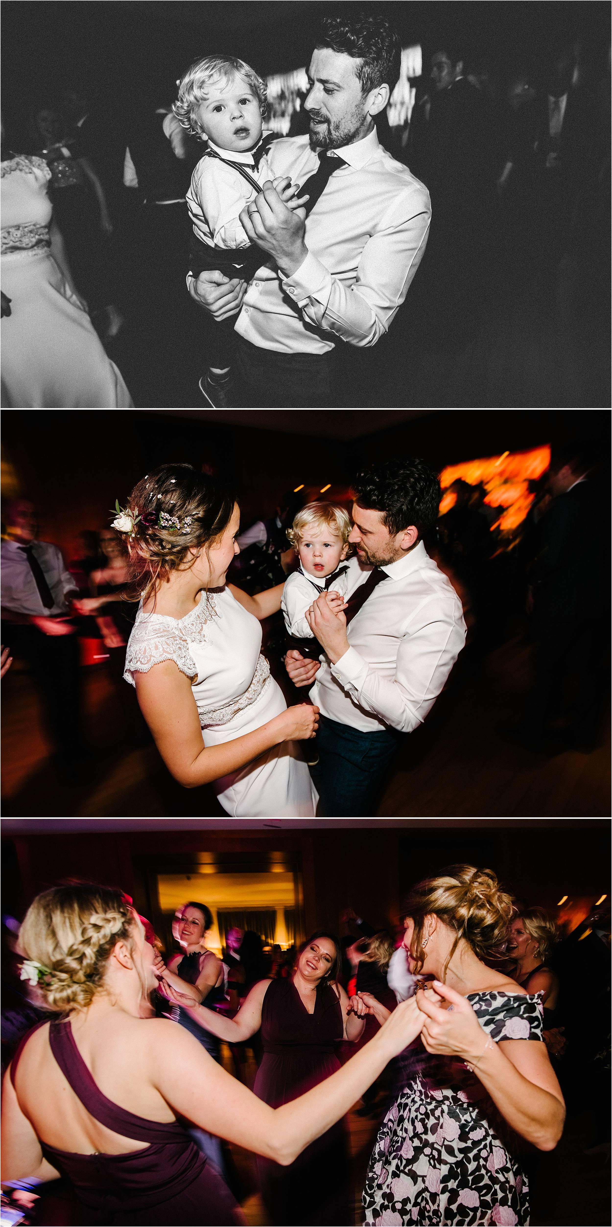 Cowley Manor Cotswolds Wedding Photographer_0125.jpg