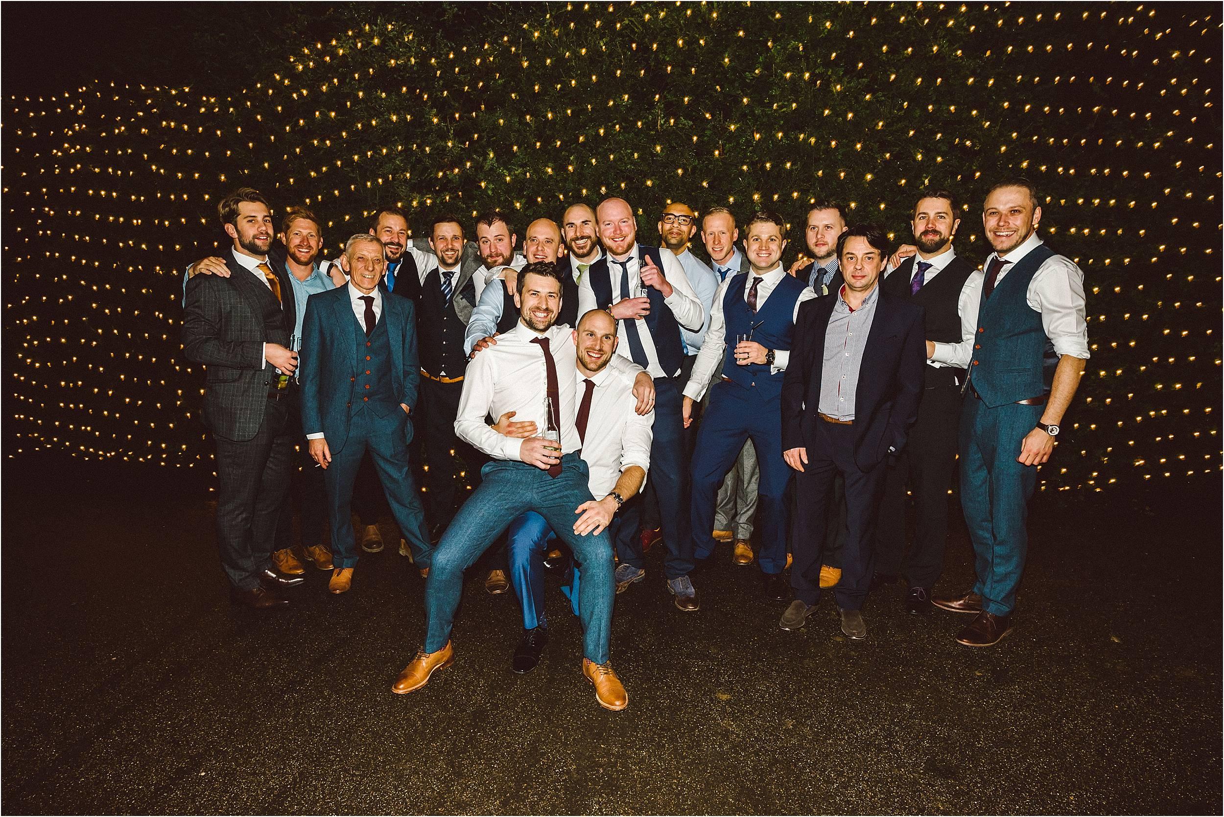 Cowley Manor Cotswolds Wedding Photographer_0133.jpg