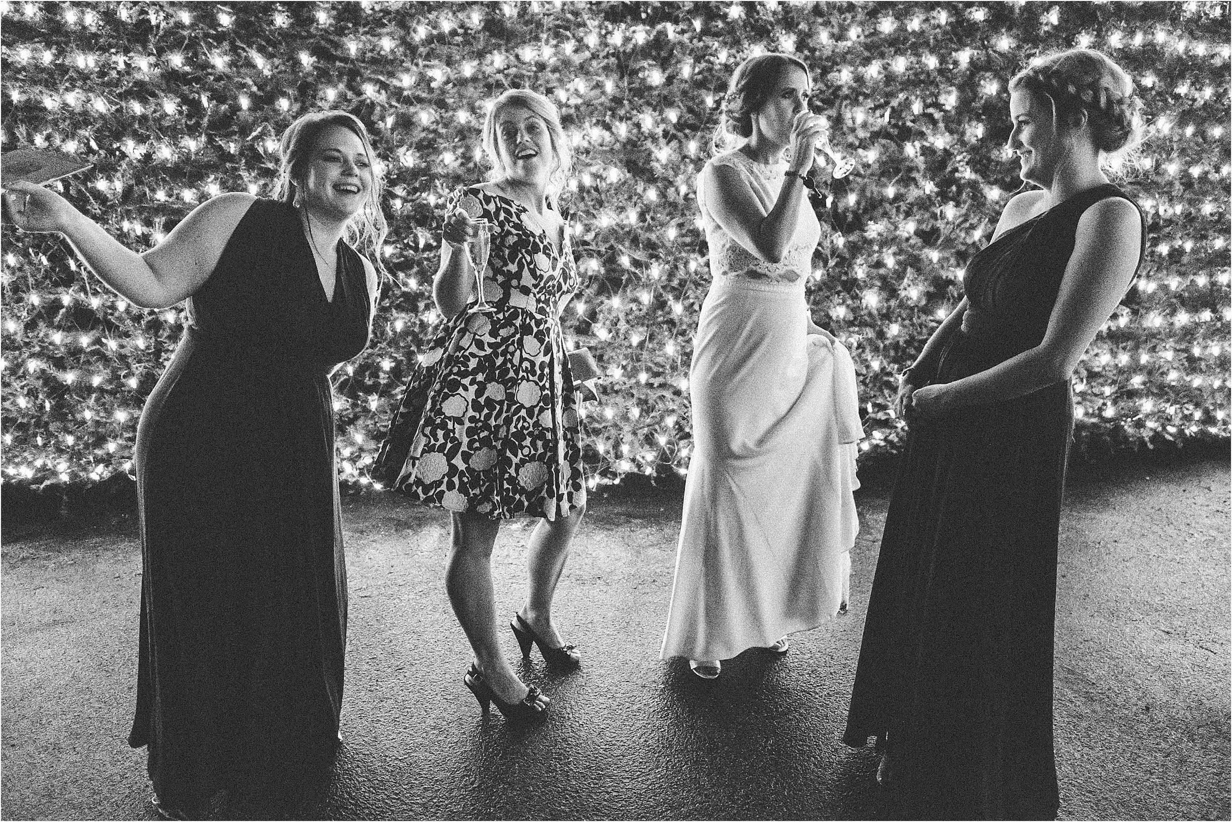 Cowley Manor Cotswolds Wedding Photographer_0132.jpg