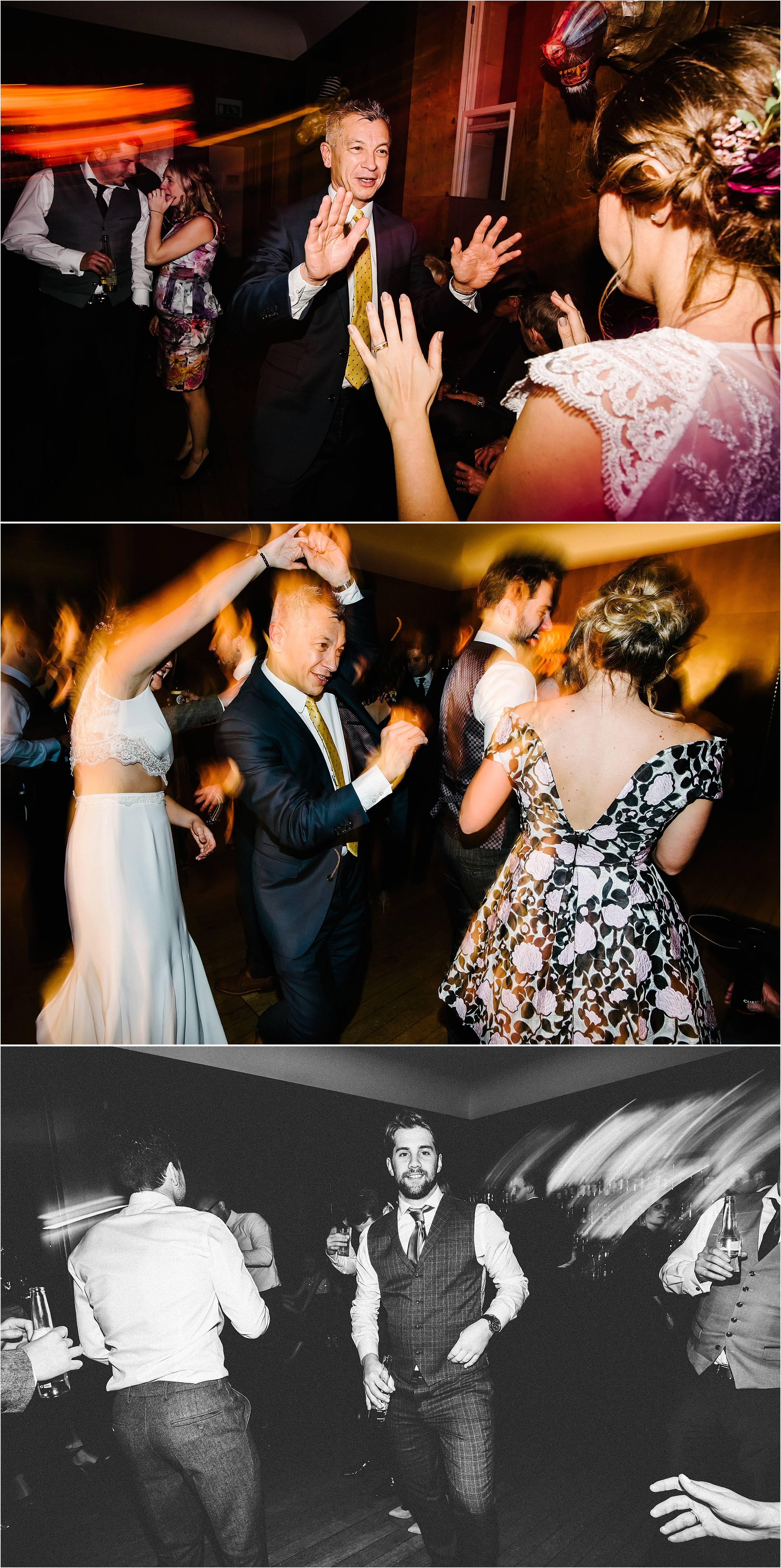 Cowley Manor Cotswolds Wedding Photographer_0140.jpg