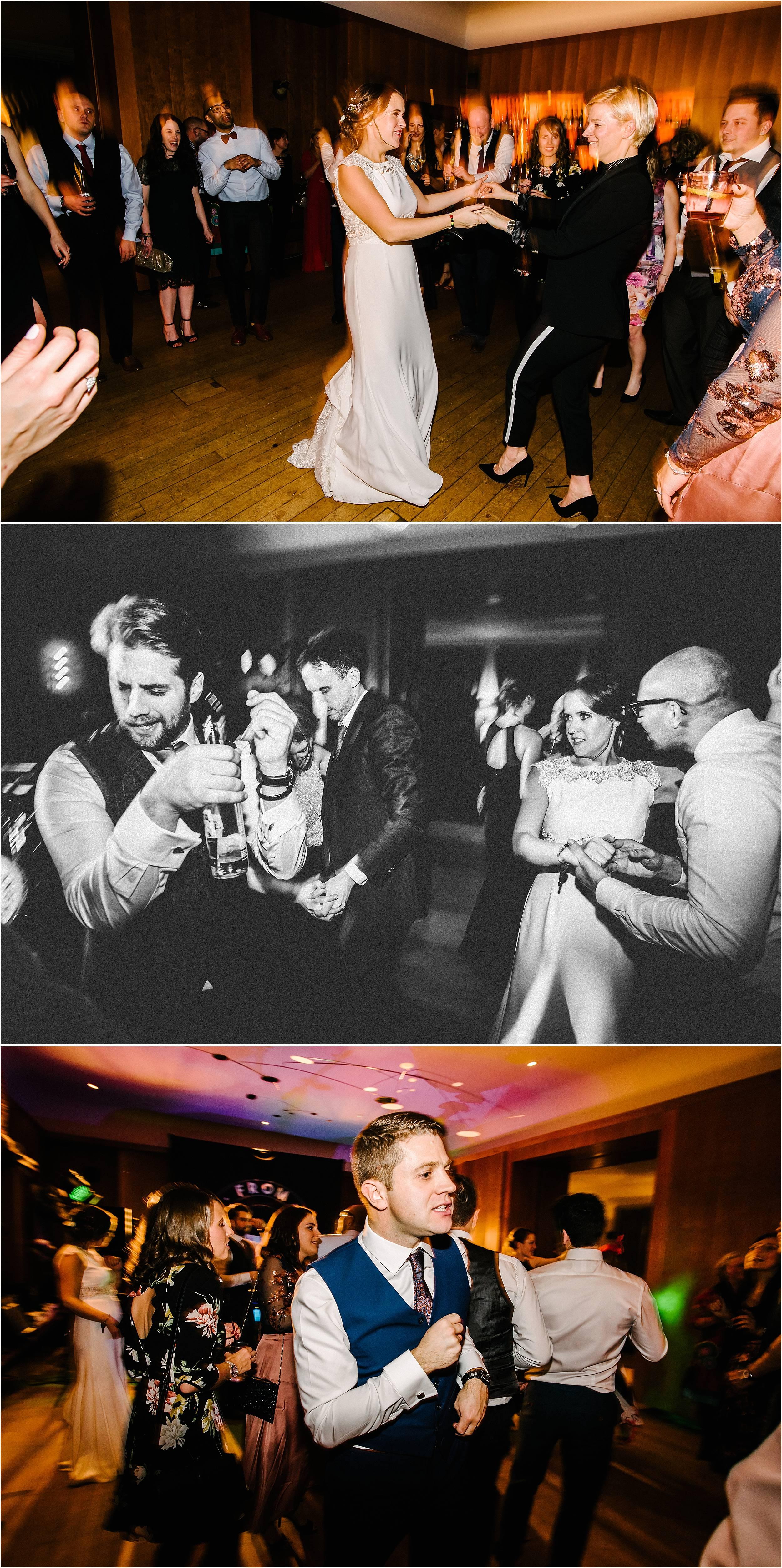 Cowley Manor Cotswolds Wedding Photographer_0141.jpg