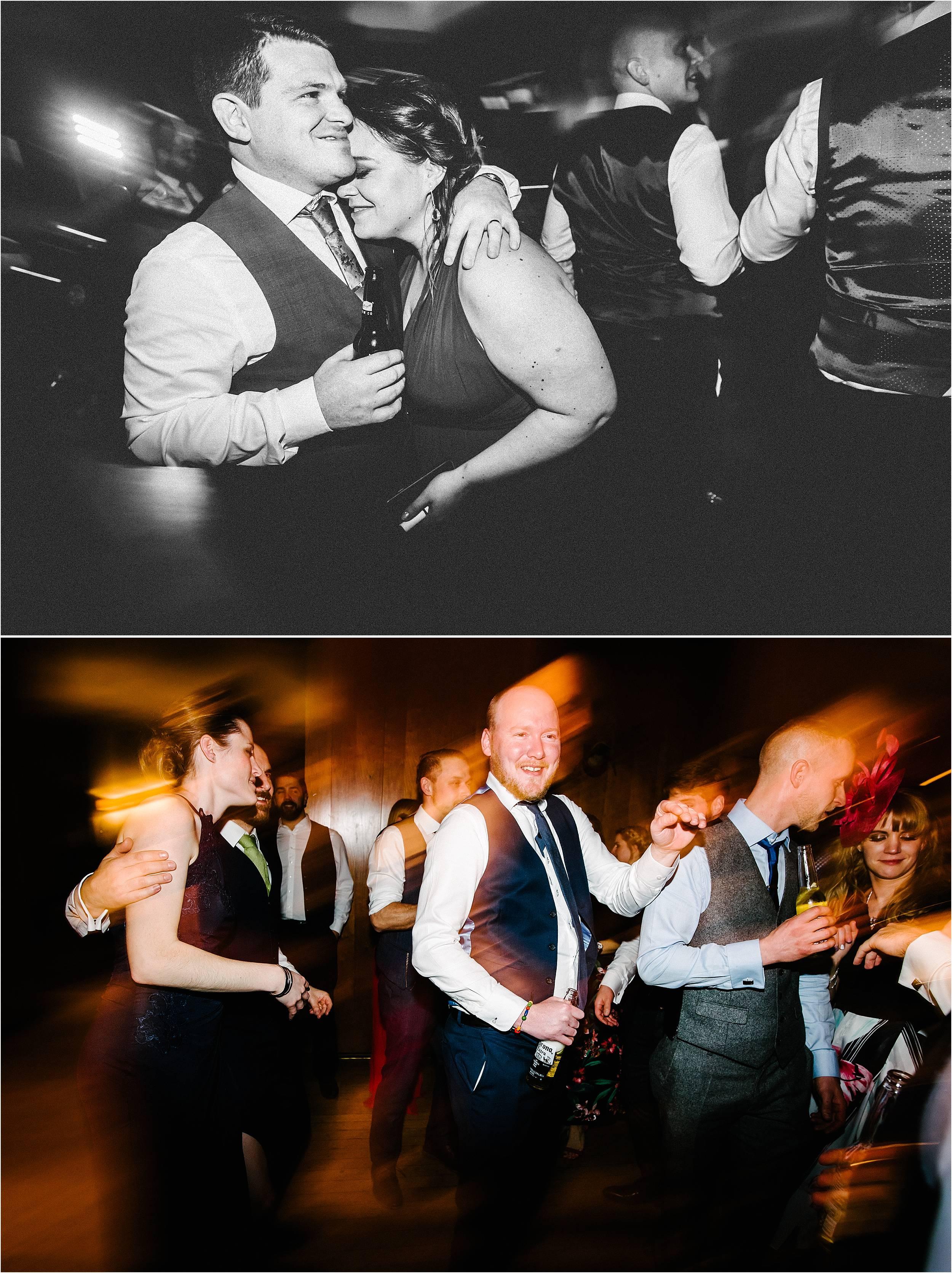 Cowley Manor Cotswolds Wedding Photographer_0146.jpg