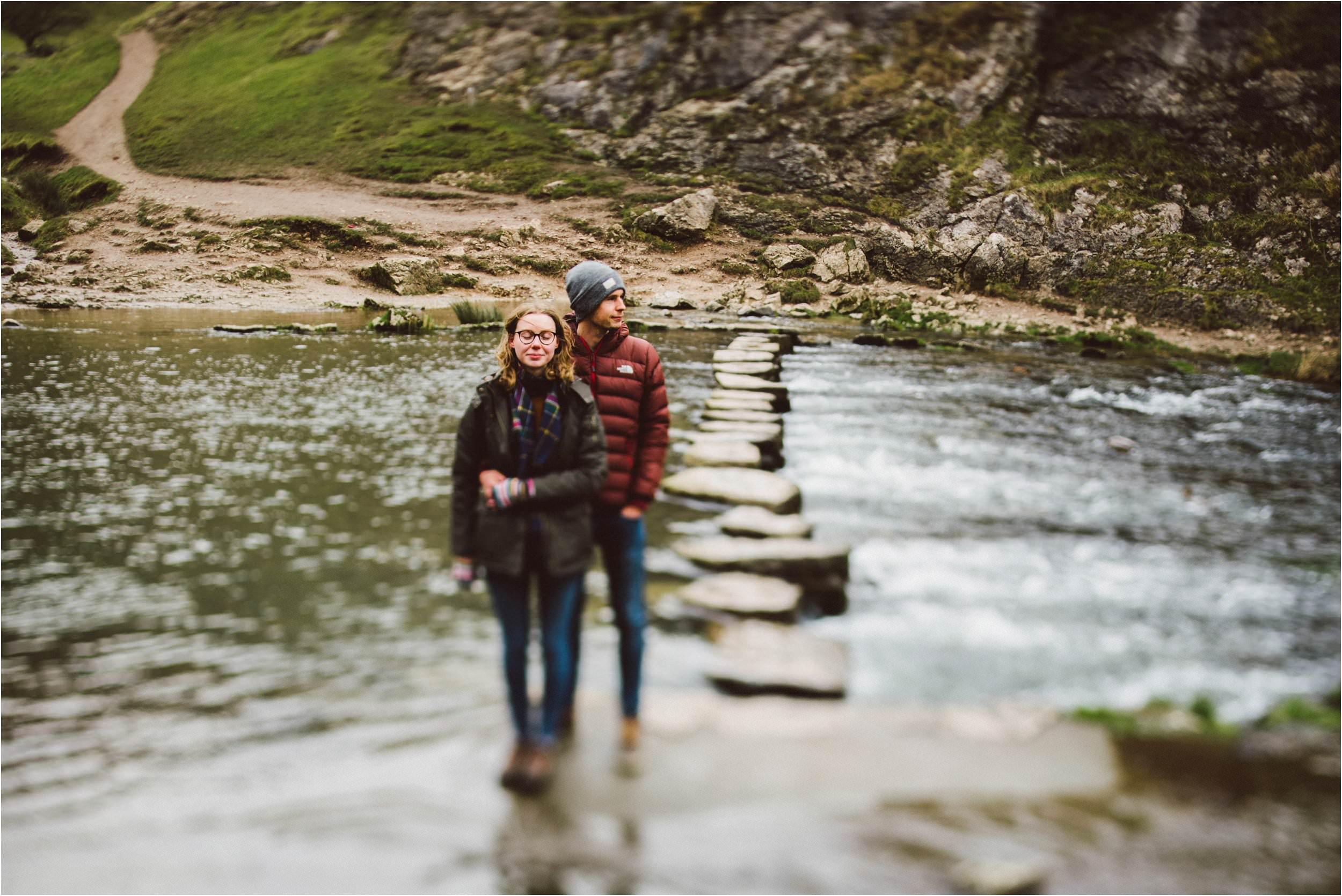 Dovedale engagement shoot_0011.jpg