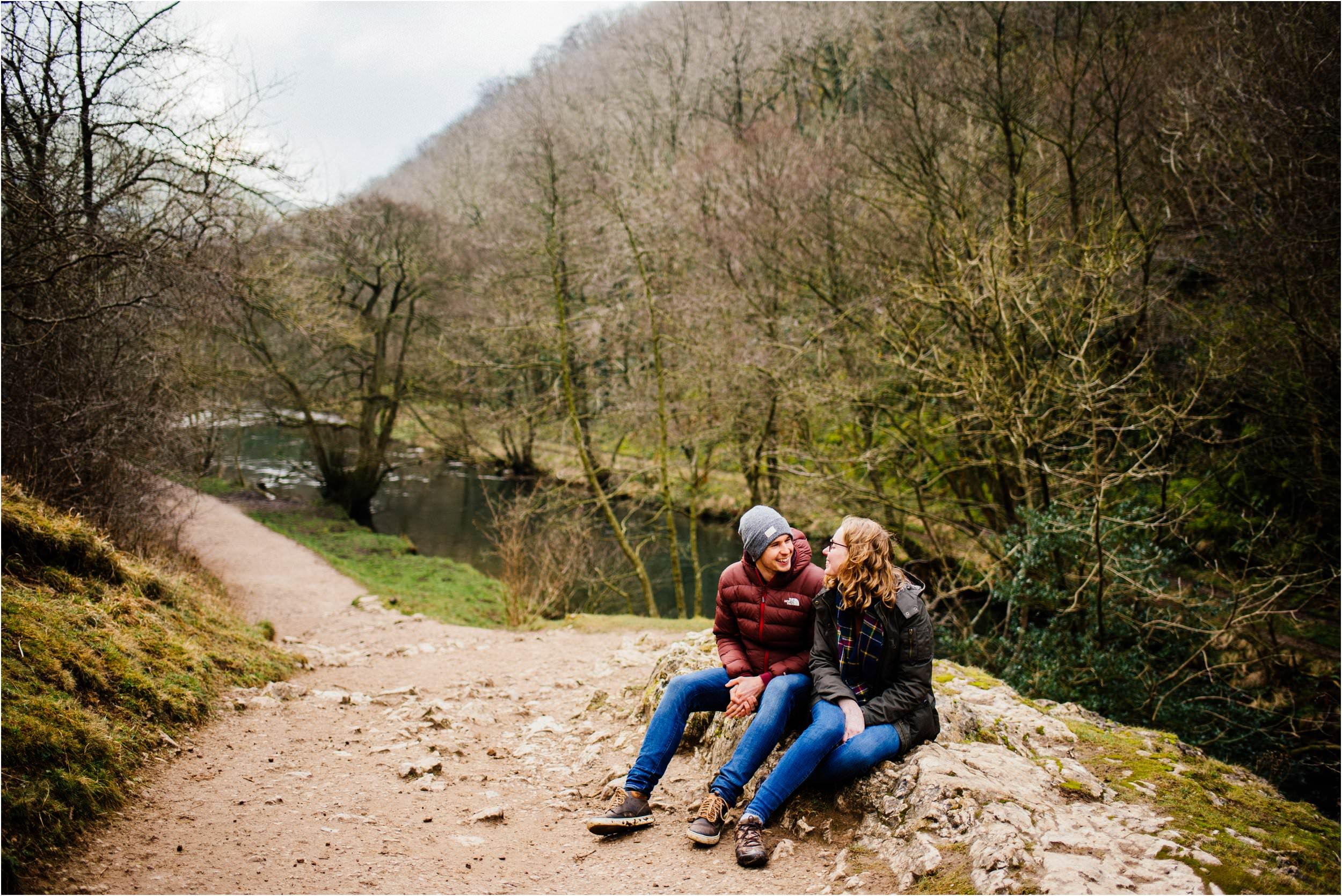 Dovedale engagement shoot_0018.jpg