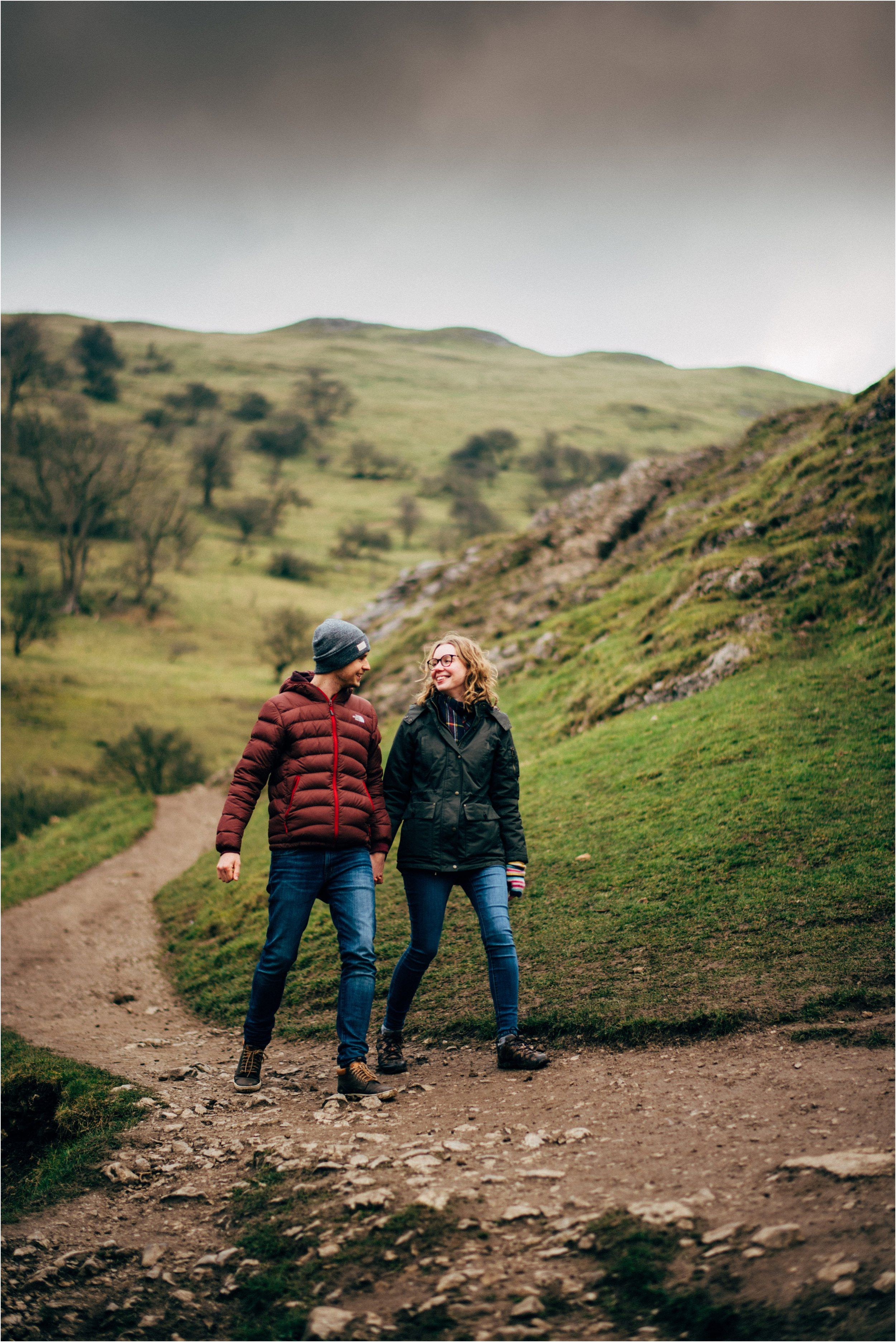 Dovedale engagement shoot_0040.jpg