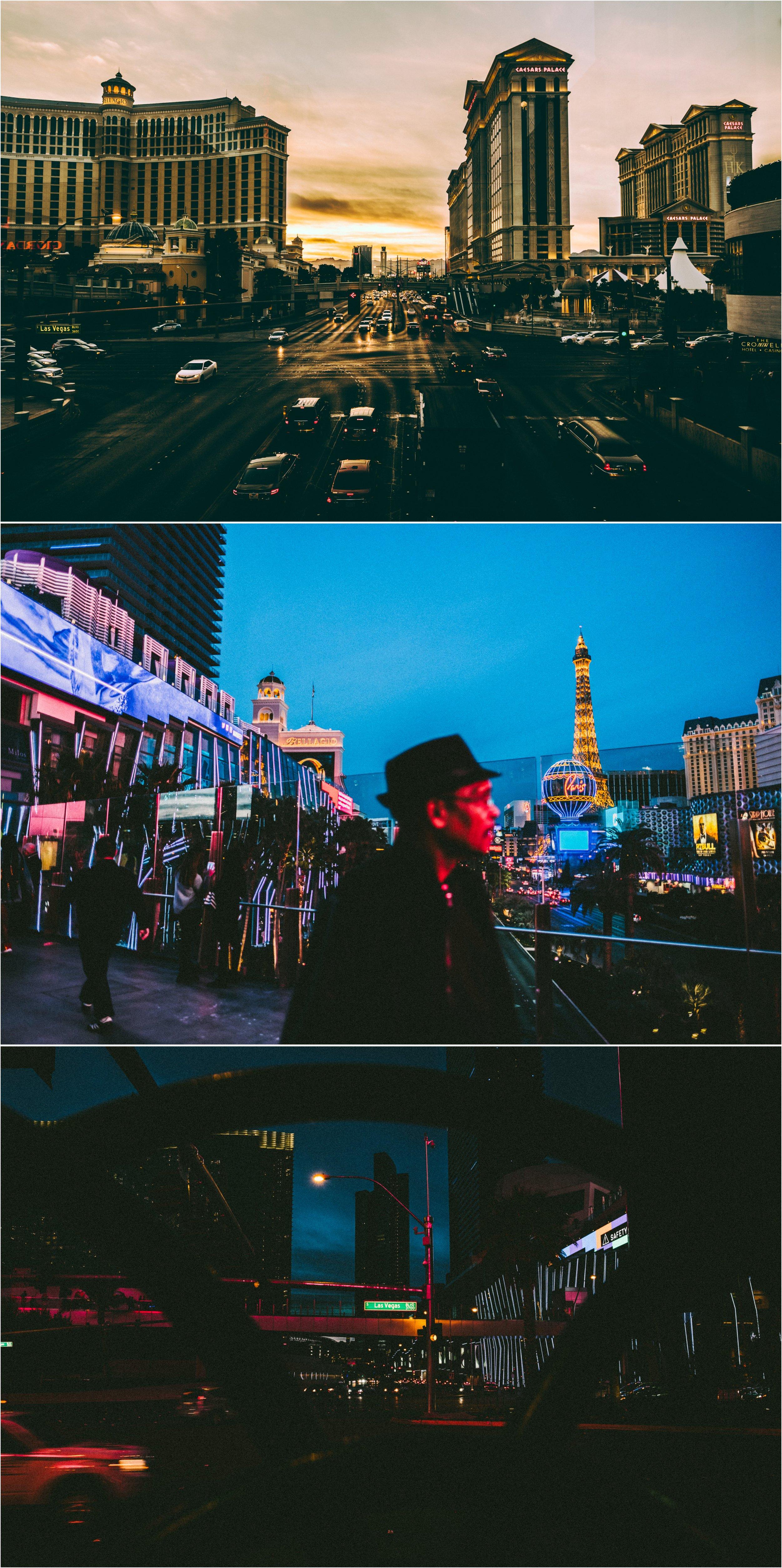 Vegas elopement destination wedding photographer_0001.jpg