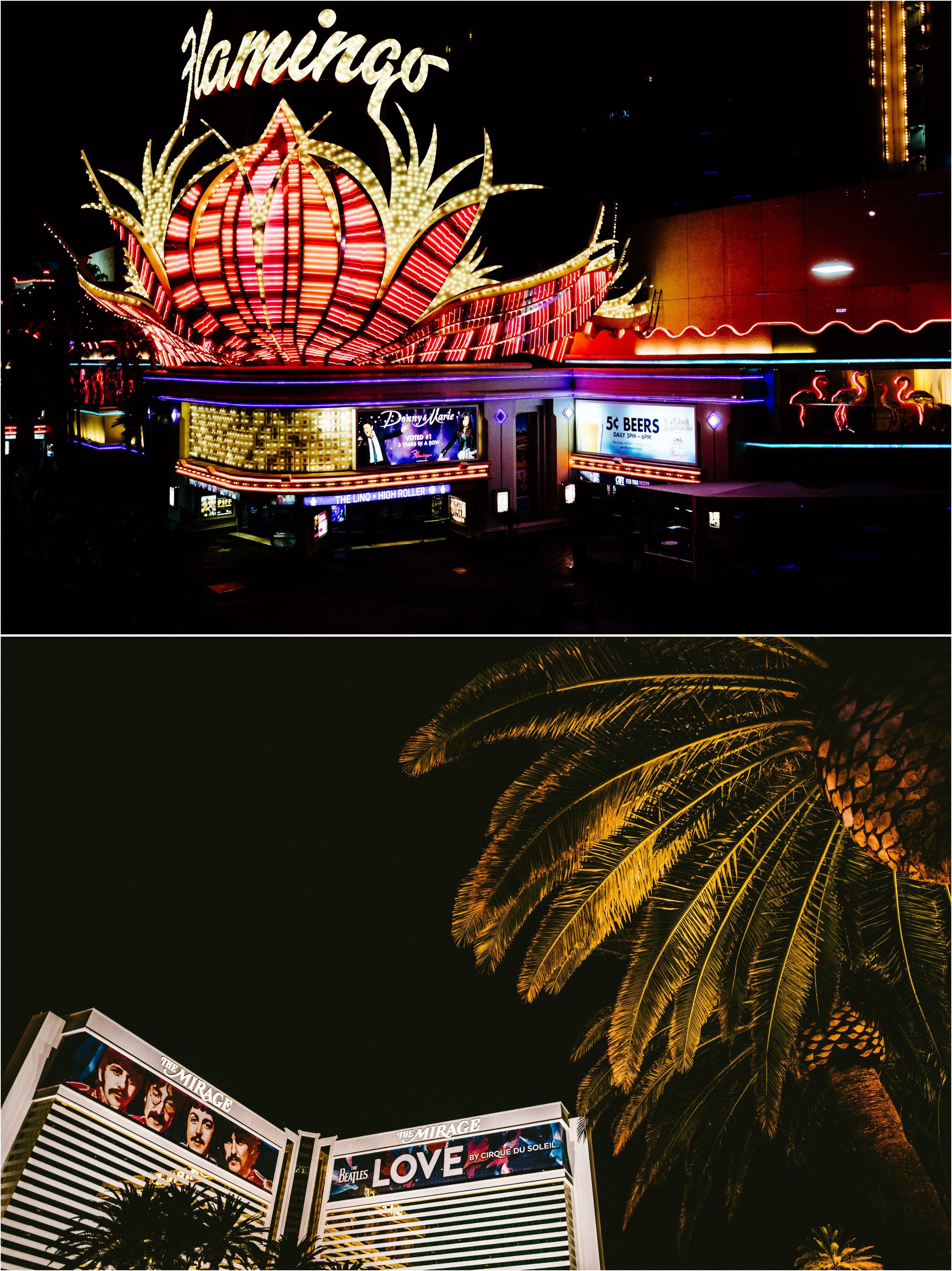 Vegas elopement destination wedding photographer_0007.jpg
