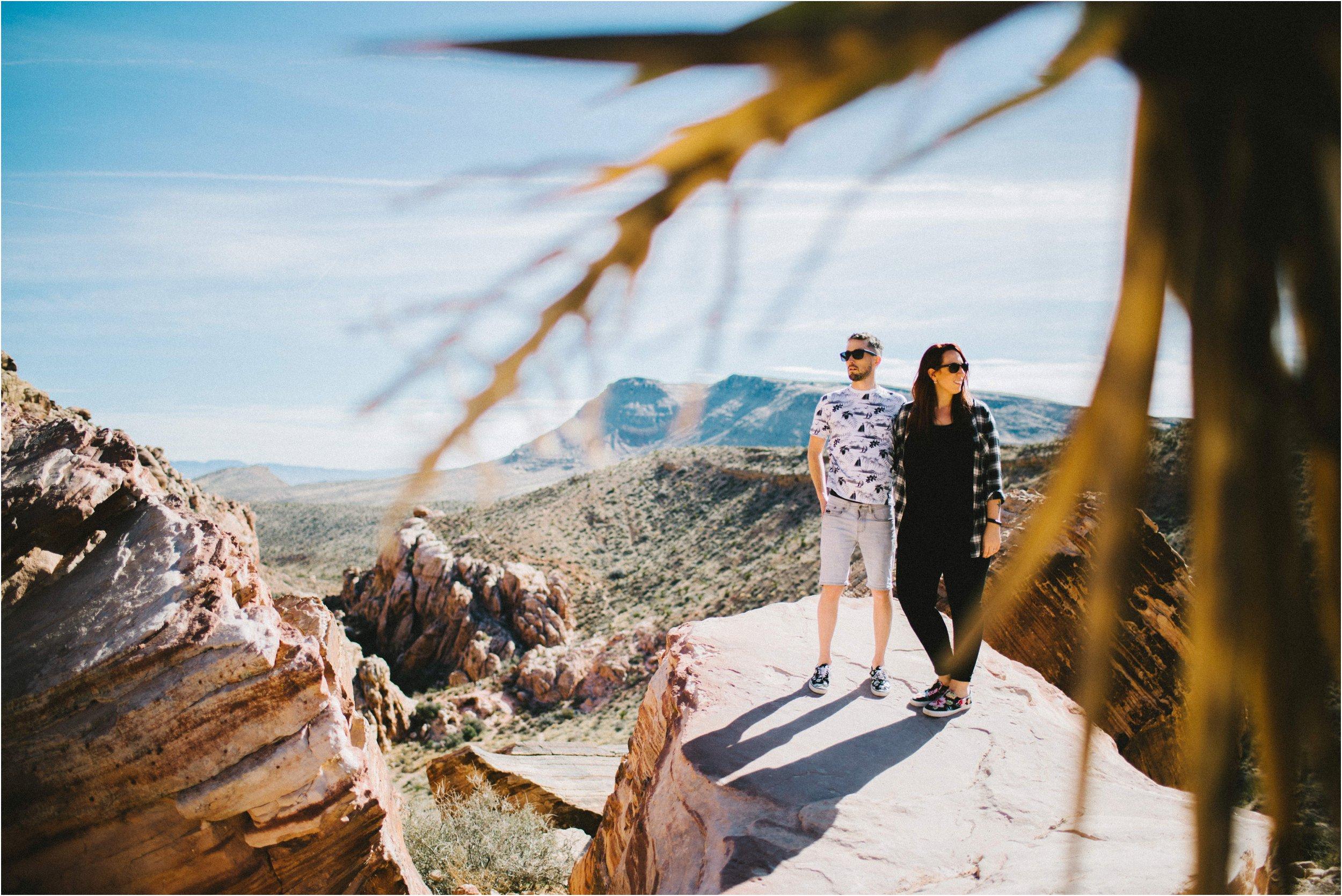 Vegas elopement destination wedding photographer_0017.jpg
